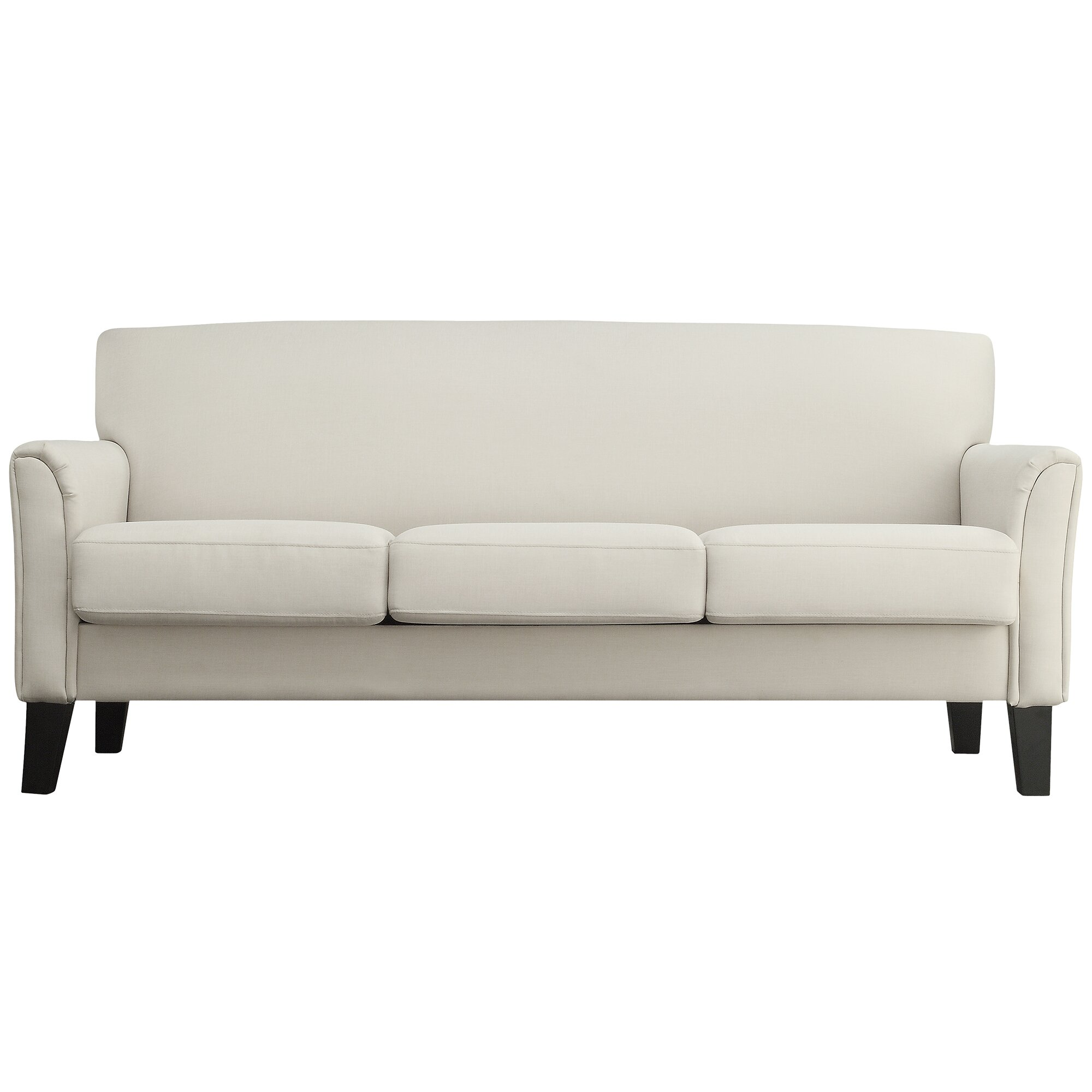 Darby Home Co Crawford Modern Sofa Reviews Wayfair