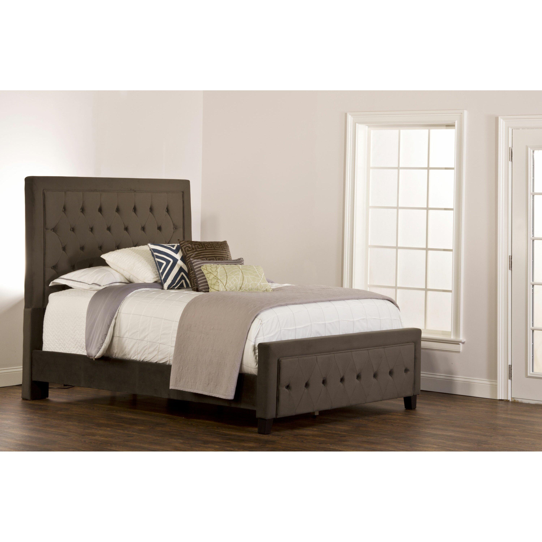 Kendall Crib Mattress Size Baby Crib Design Inspiration