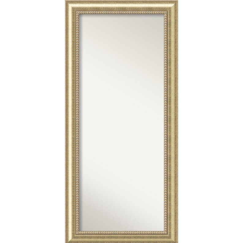 Floor Wall Mirror 28 Images Gorgeous 74 Quot