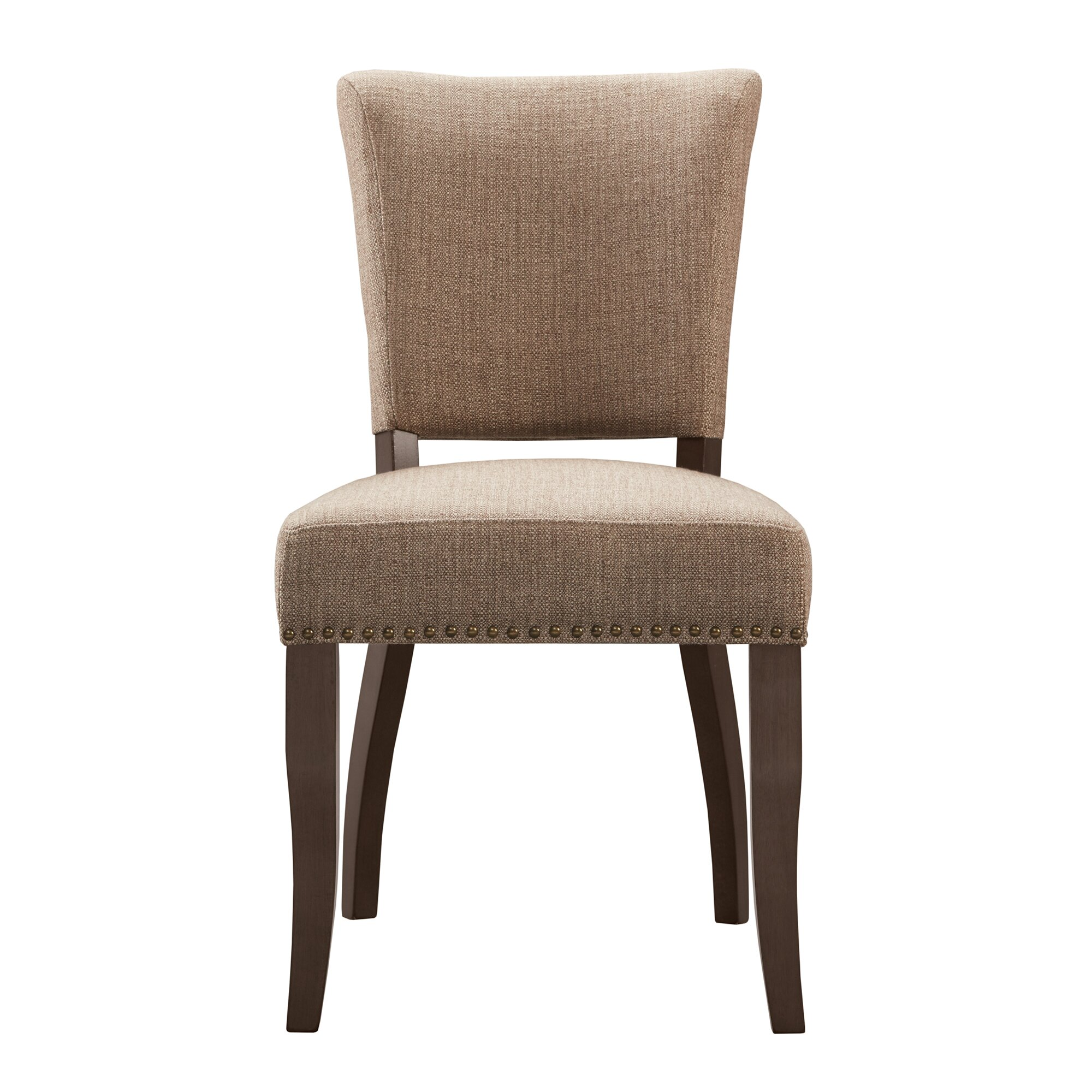 Darby Home Co Alasan Side Chair Reviews Wayfair
