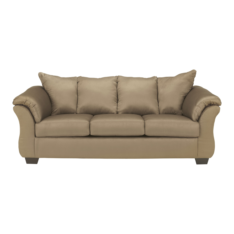 Alcott Hill Huntsville Sofa Reviews Wayfair