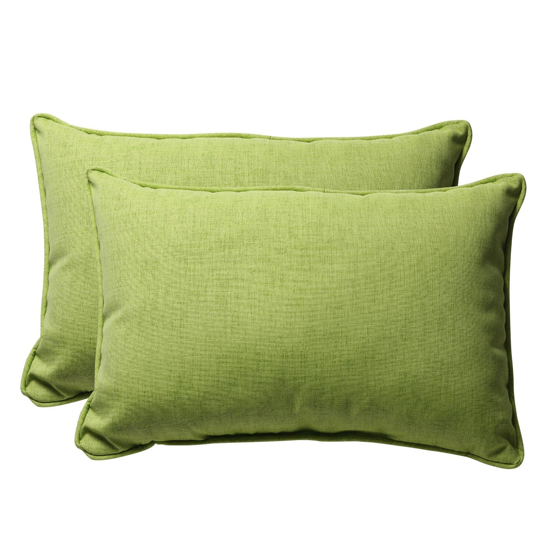Alcott Hill Snowdon Outdoor Throw Pillow & Reviews Wayfair.ca