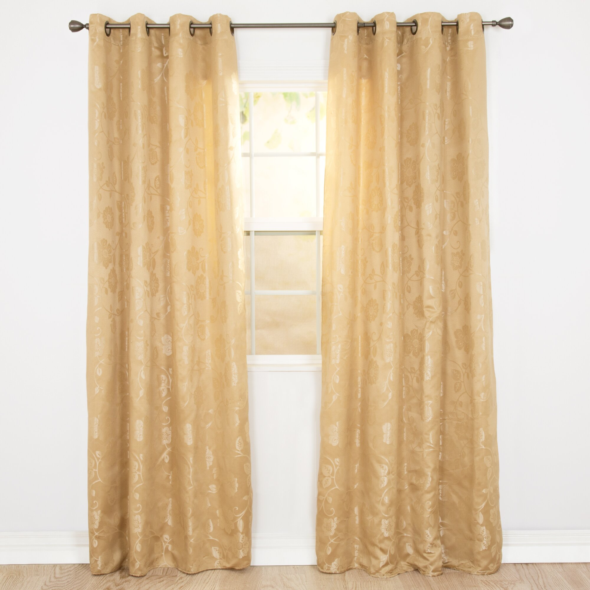 window treatments curtains drapes 84 94 length curtains