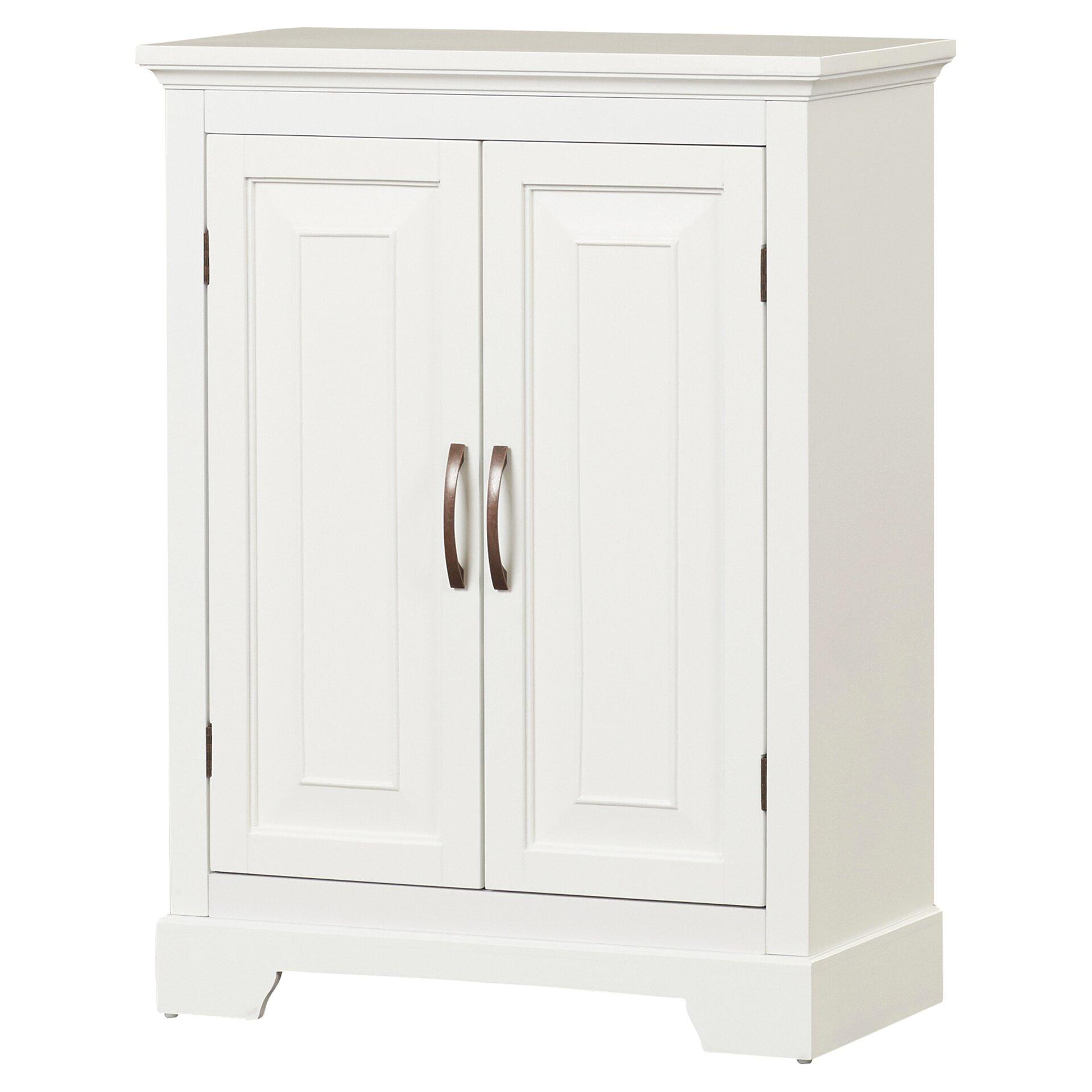 alcott hill prater 26 w x 32 h cabinet reviews. Black Bedroom Furniture Sets. Home Design Ideas