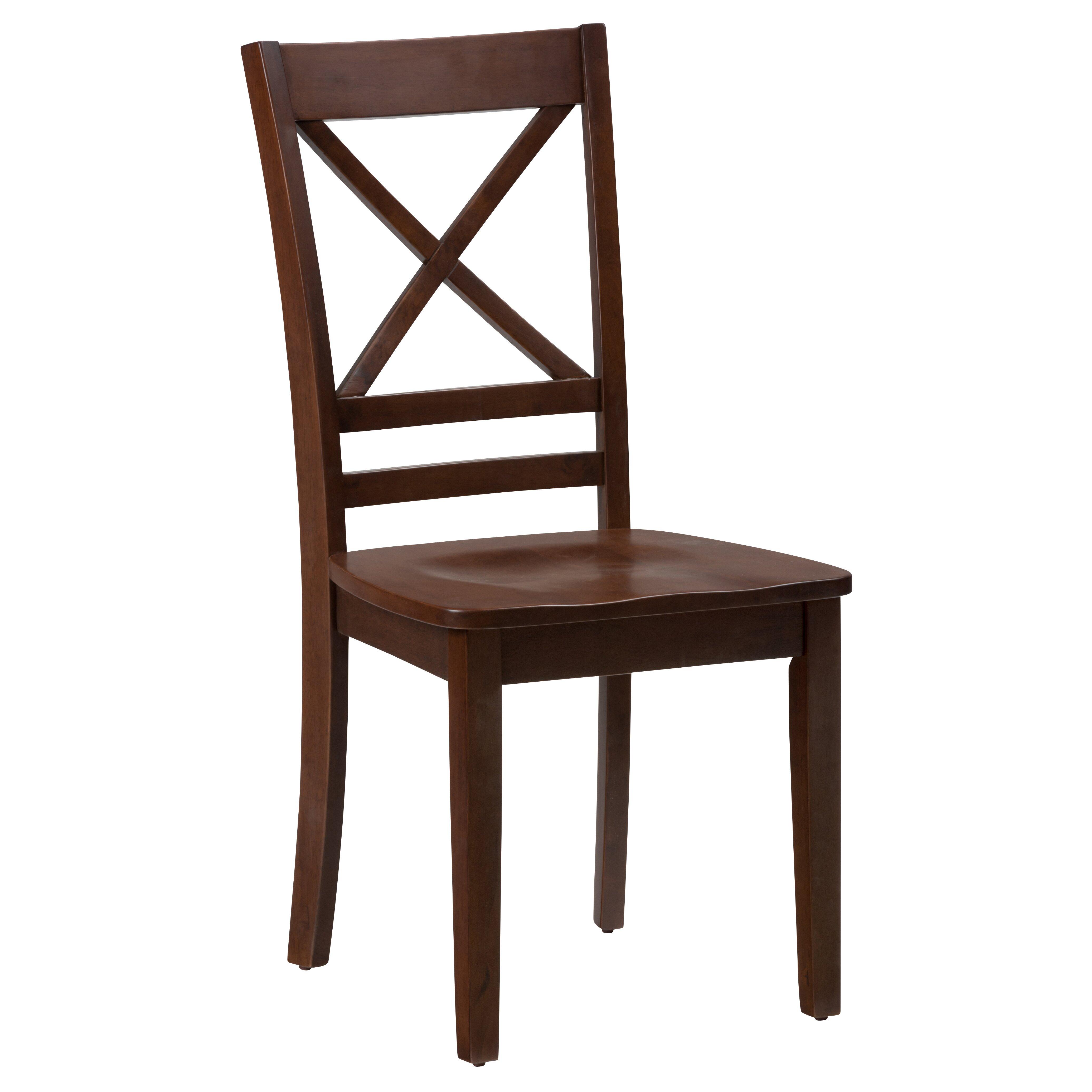 Alcott Hill Antrim Side Chair Amp Reviews Wayfair