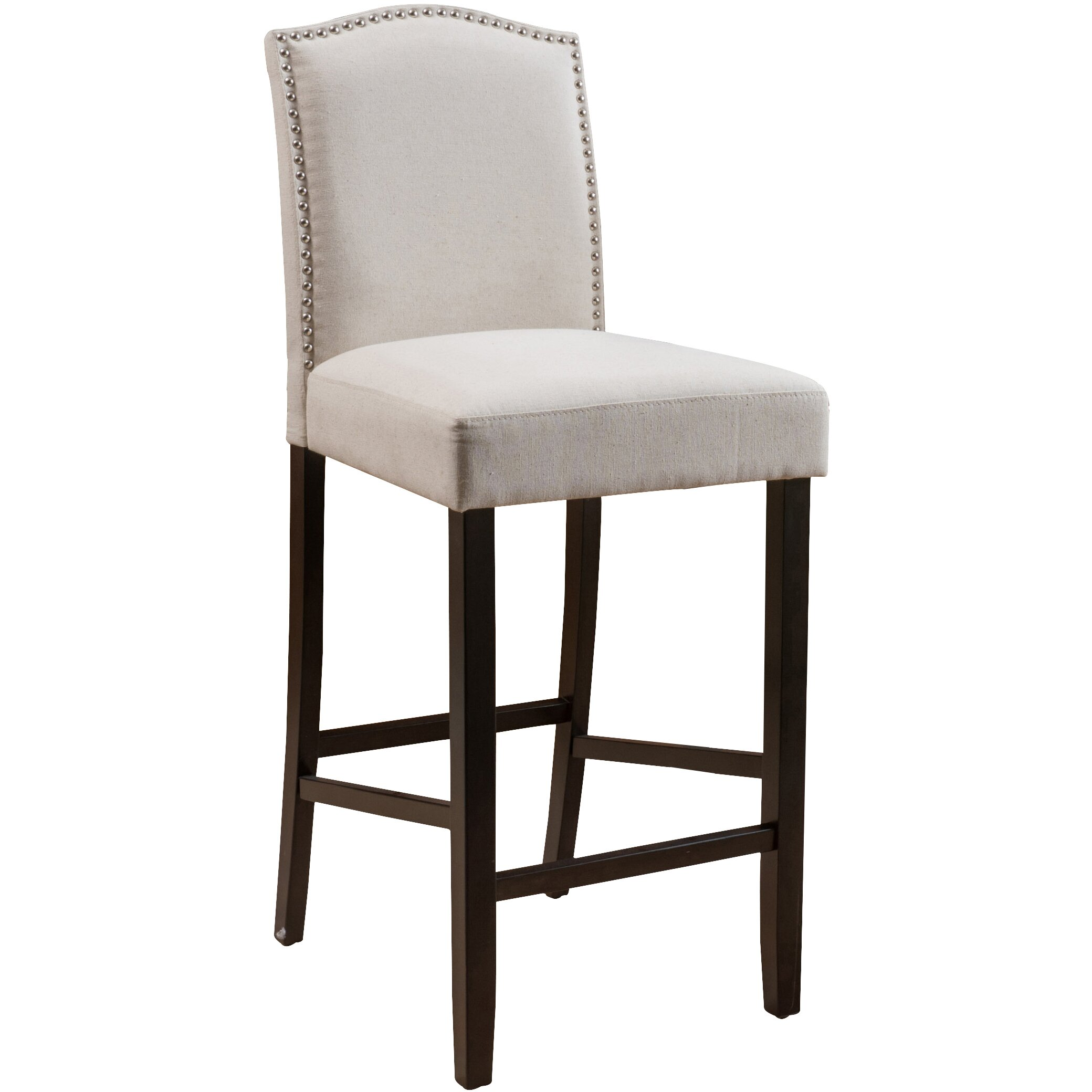 Alcott Hill Baltimore 30 Quot Bar Stool Amp Reviews Wayfair