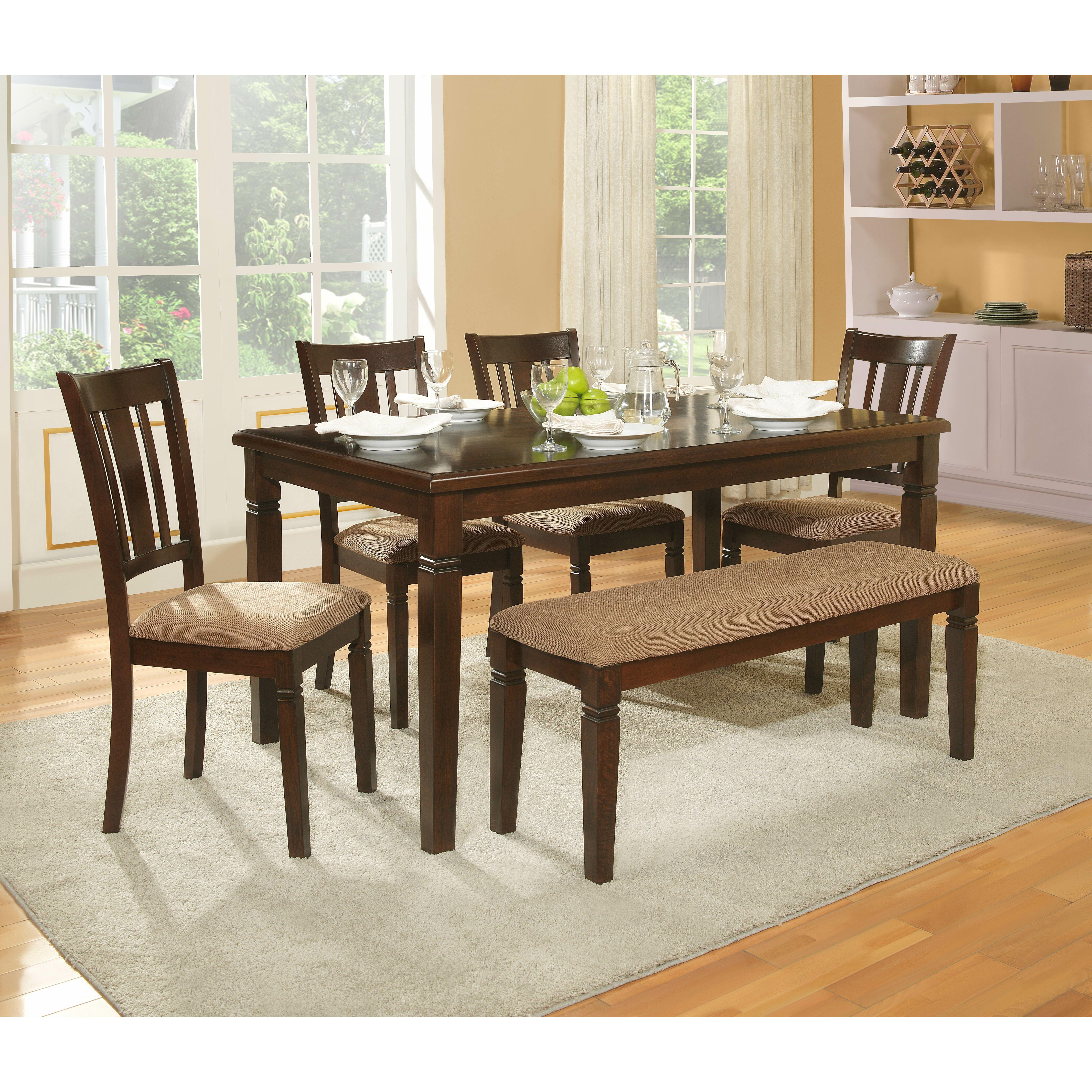 furniture kitchen dining furniture kitchen dining room sets alcot