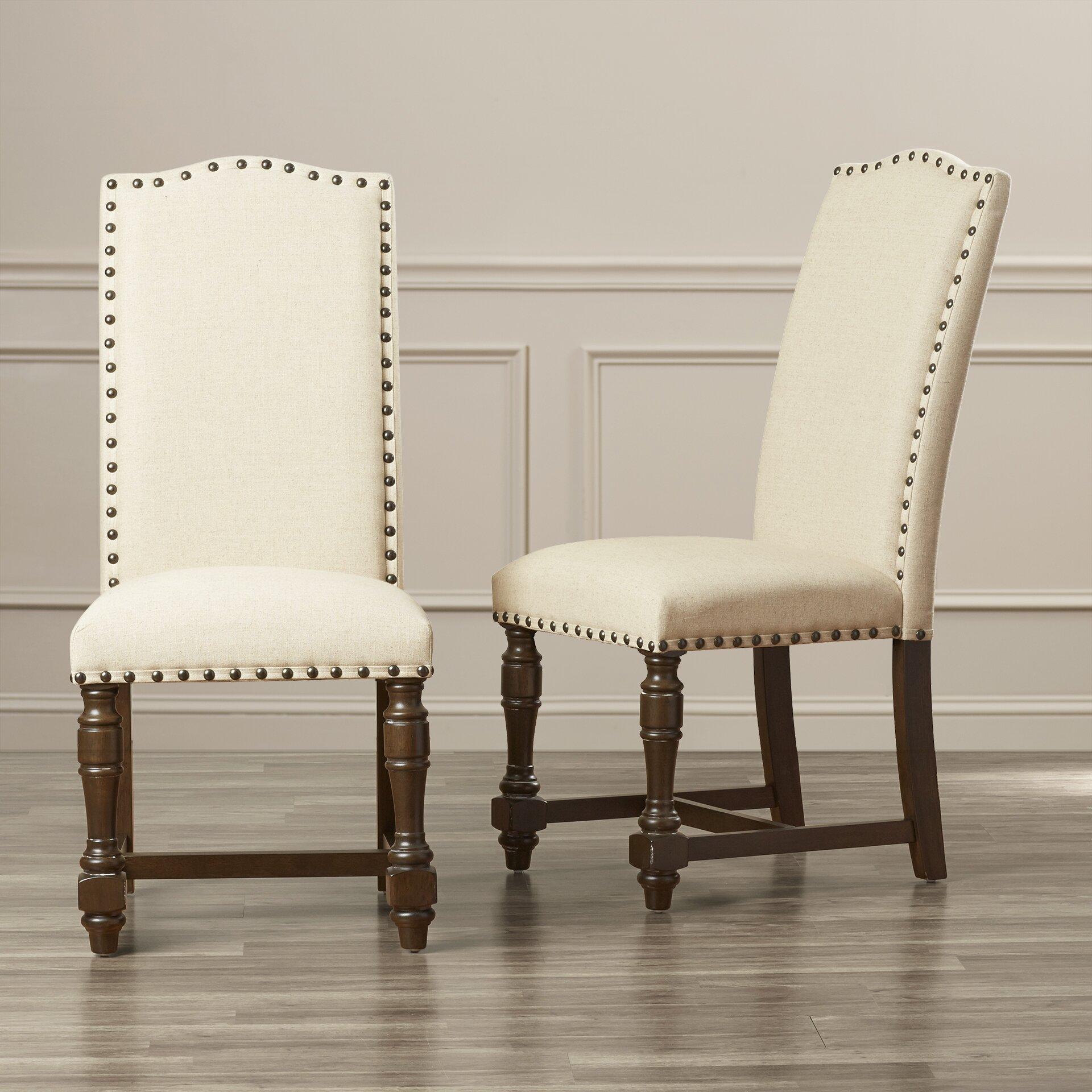 Wren Living Bedroom Furniture Reviews | memsaheb.net