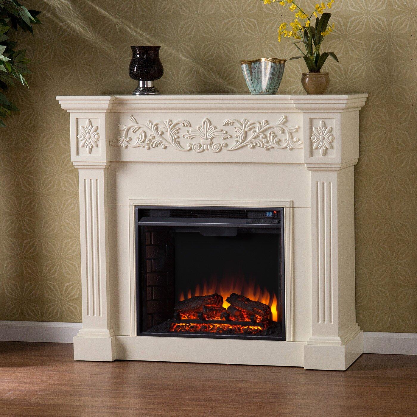 Alcott Hill Galgorm Parks Electric Fireplace Amp Reviews Wayfair . - Classic Flame Electric Fireplaces Dimplex Electric Fireplaces