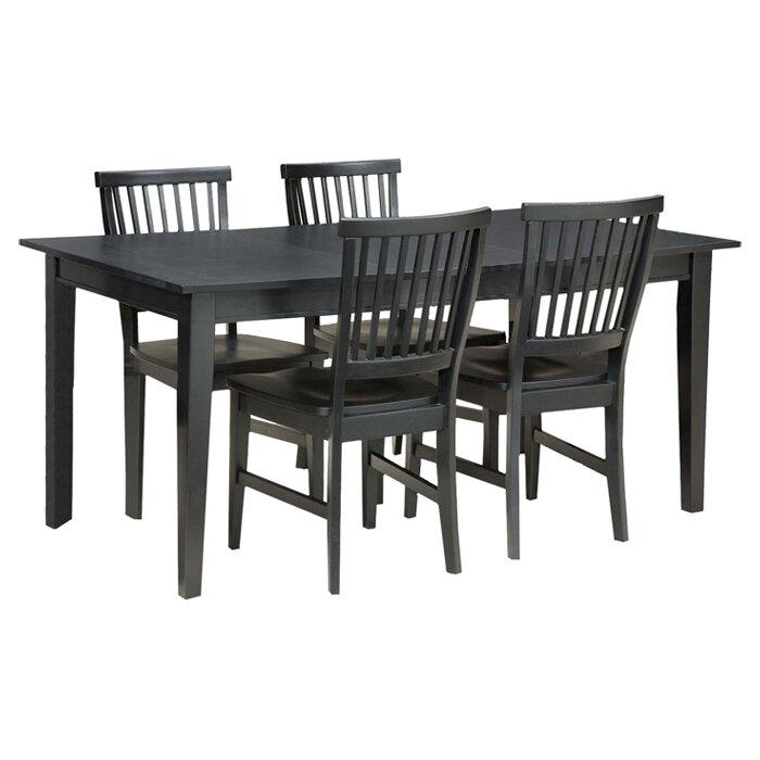 kitchen dining furniture 5 piece kitchen dining room sets