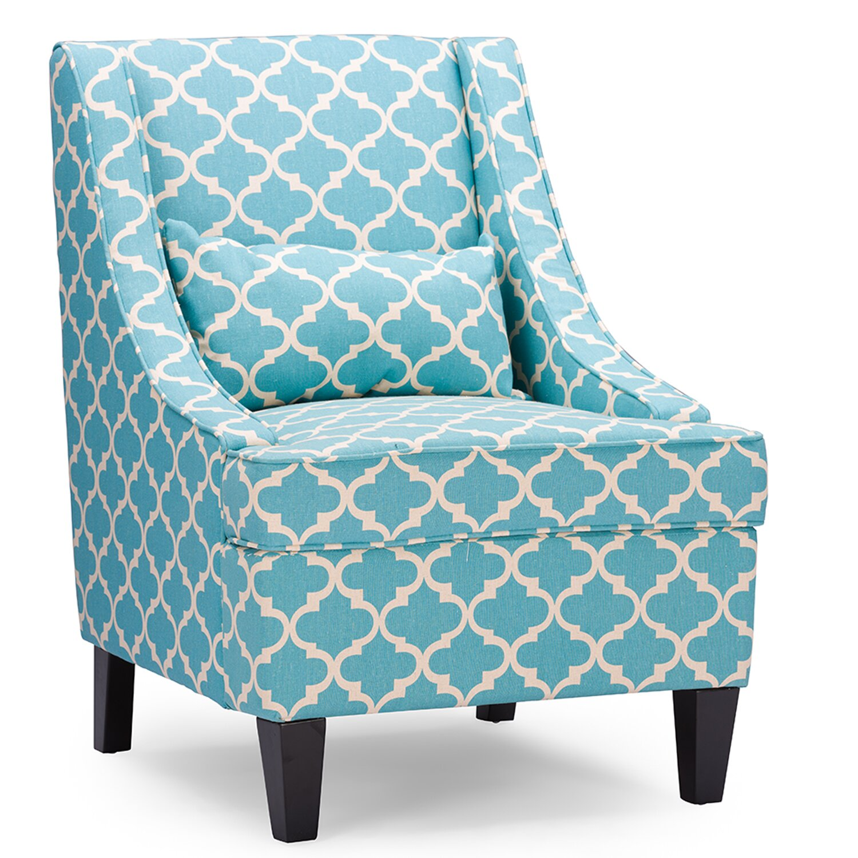 Alcott Hill Purcell Arm Chair Amp Reviews Wayfair
