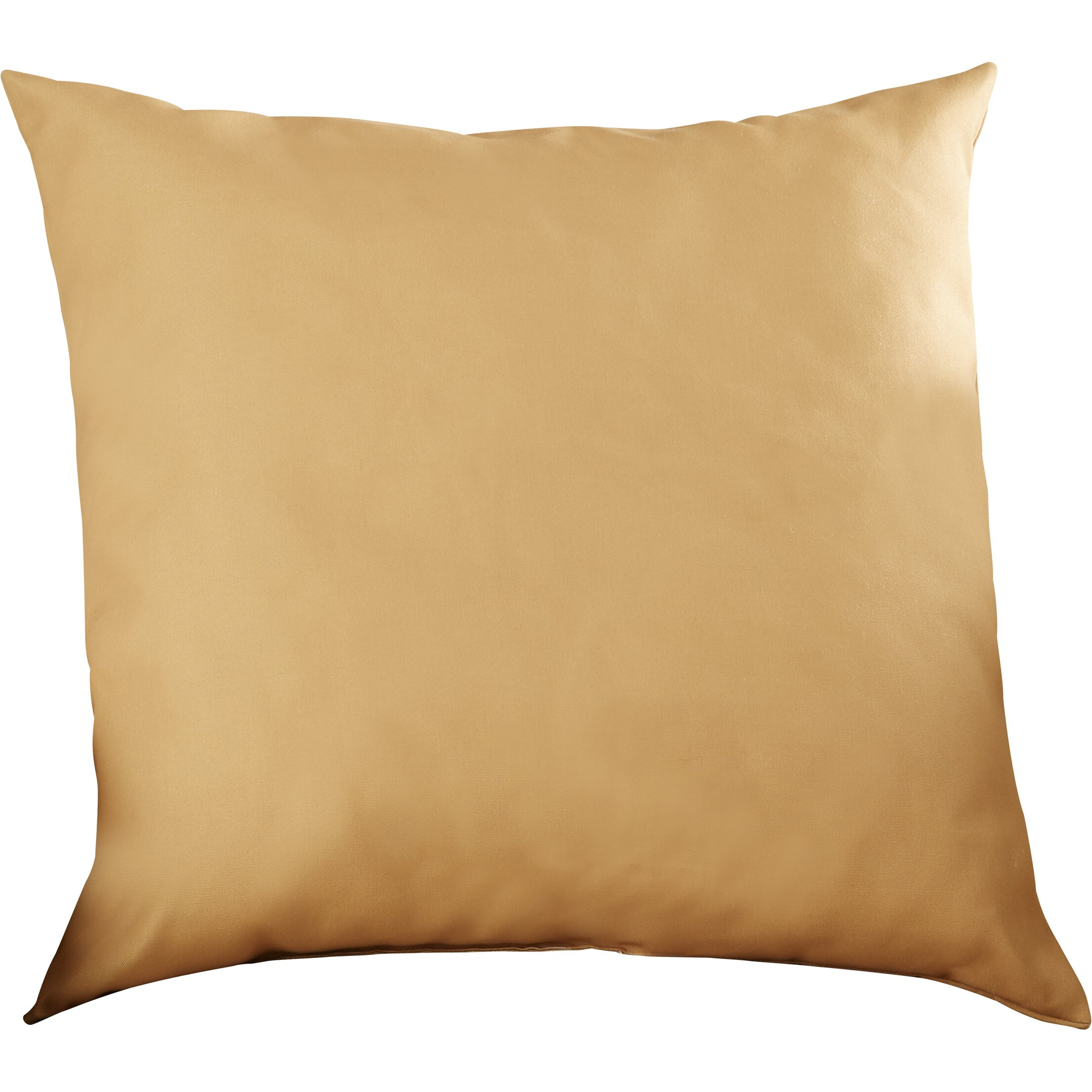 Alcott Hill Mallinson Decorative Throw Pillow & Reviews Wayfair.ca