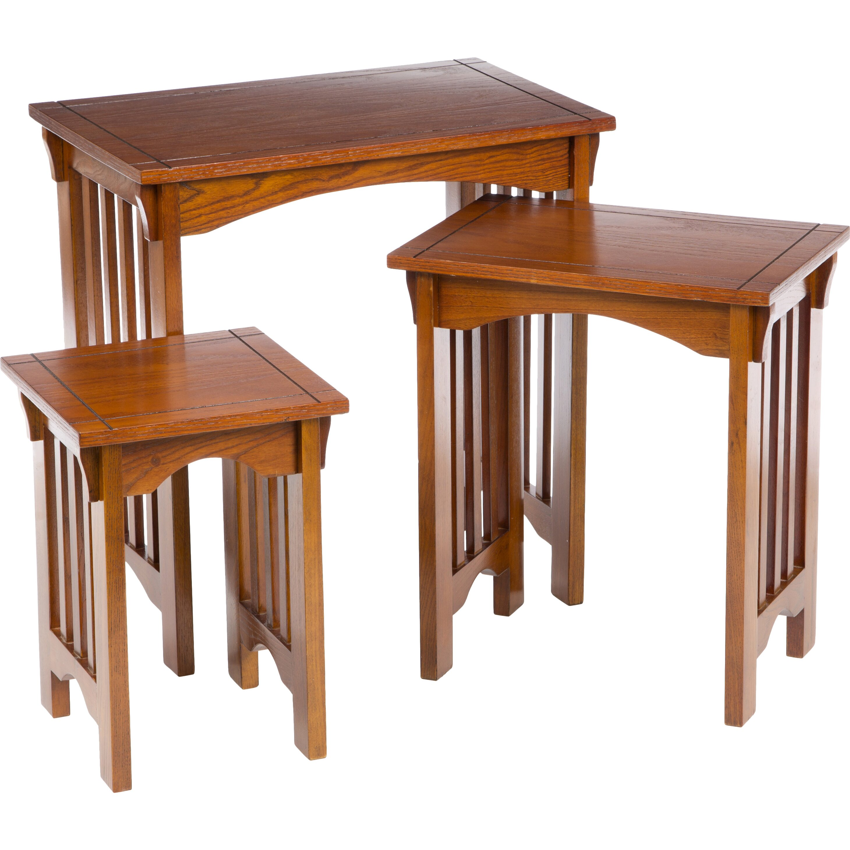 hd wallpapers 3 piece nesting table set nmr