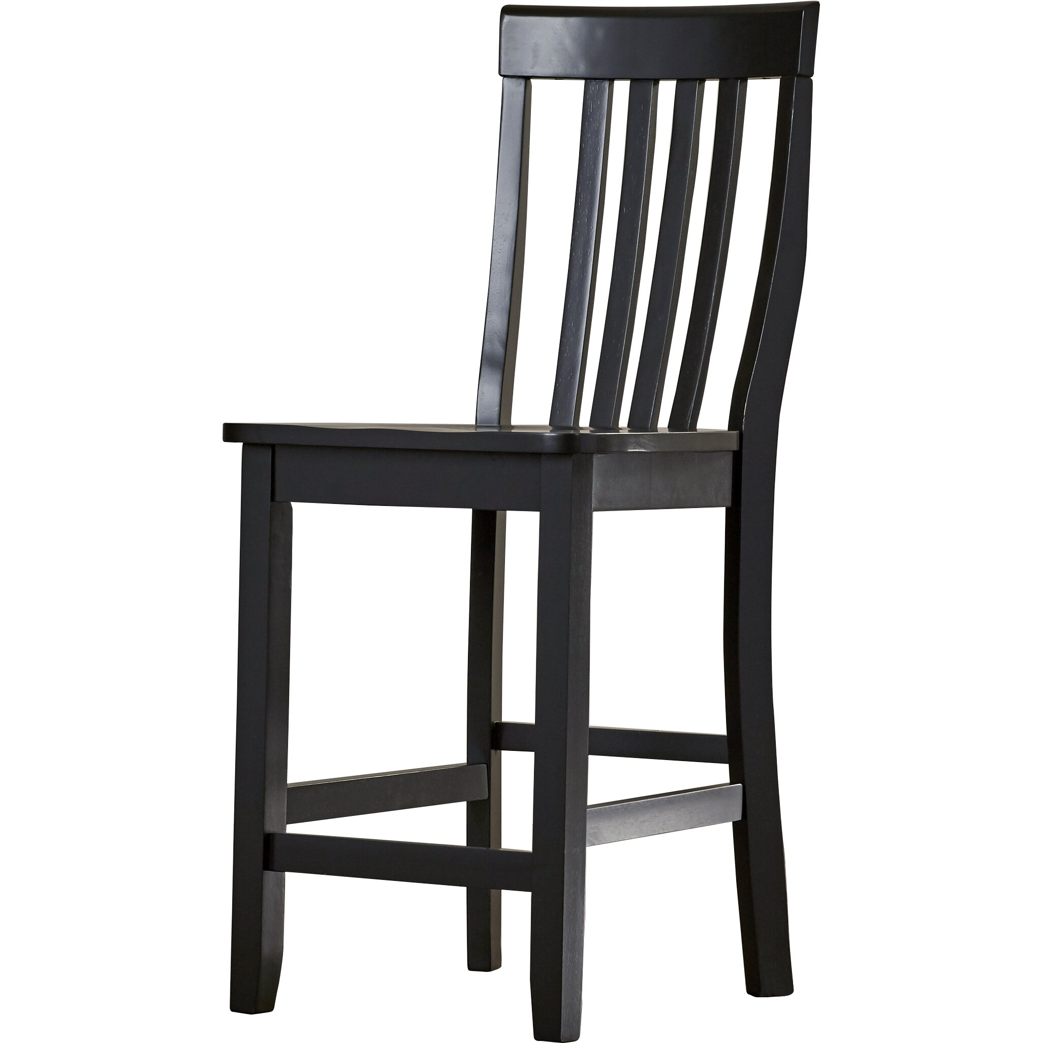 Bar Table Chairs Set Crown Mark Alyssa 3 Piece Bar Table: Charlton Home Bagwell 3 Piece Pub Table Set With Tapered