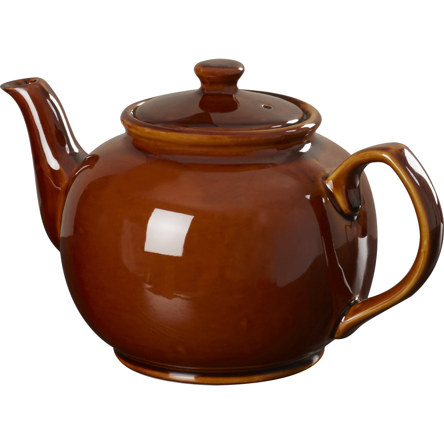 dating sadler teapots Brown betty 2 cup teapot  these are the original brown betty teapots hand made in england using methods dating back to the 1700s.