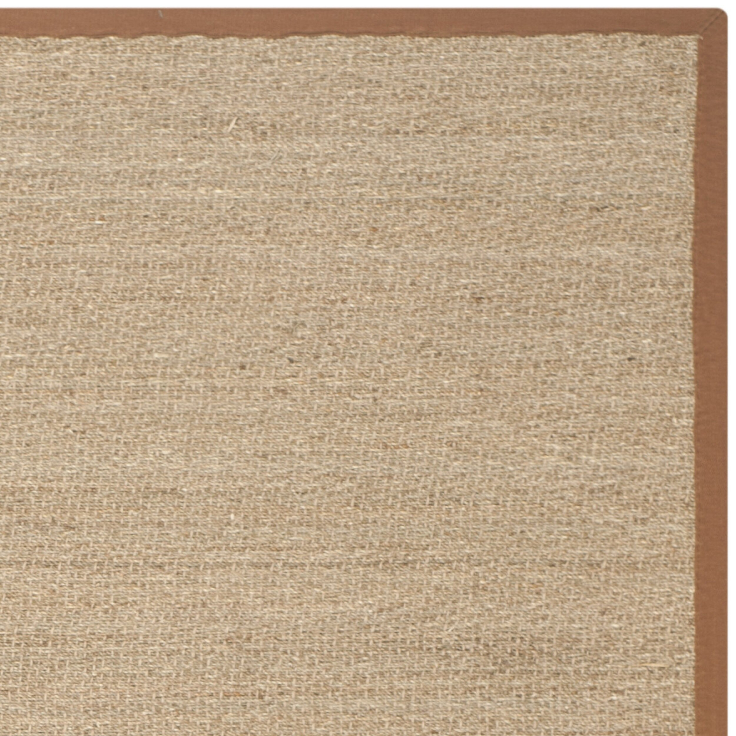Charlton Home Alberta NaturalLight Brown Contemporary  : Natural Light Brown Area Rug CHLH3933 from www.wayfair.com size 2500 x 2500 jpeg 868kB