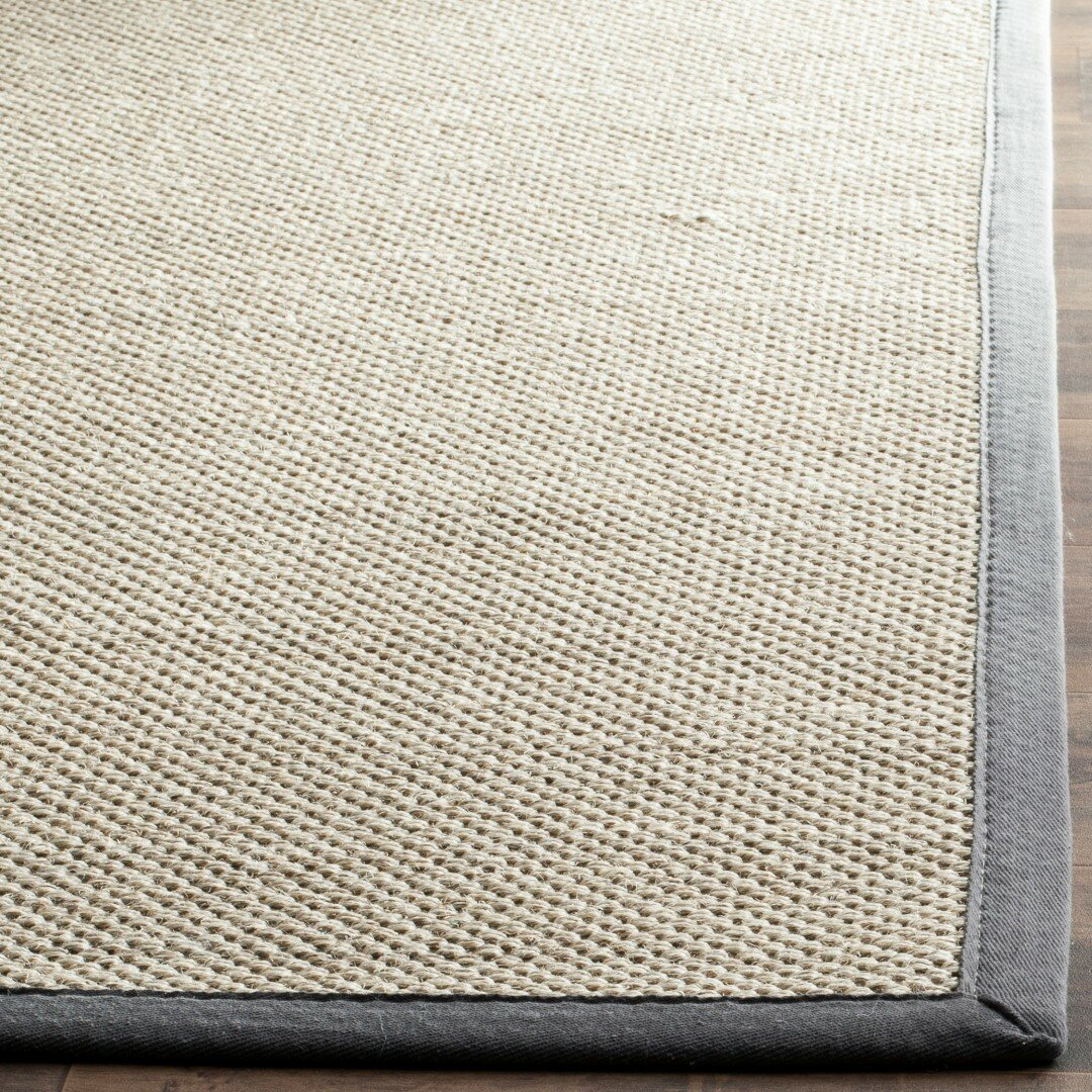 Charlton home columbus beige grey area rug reviews for Grey and tan rug