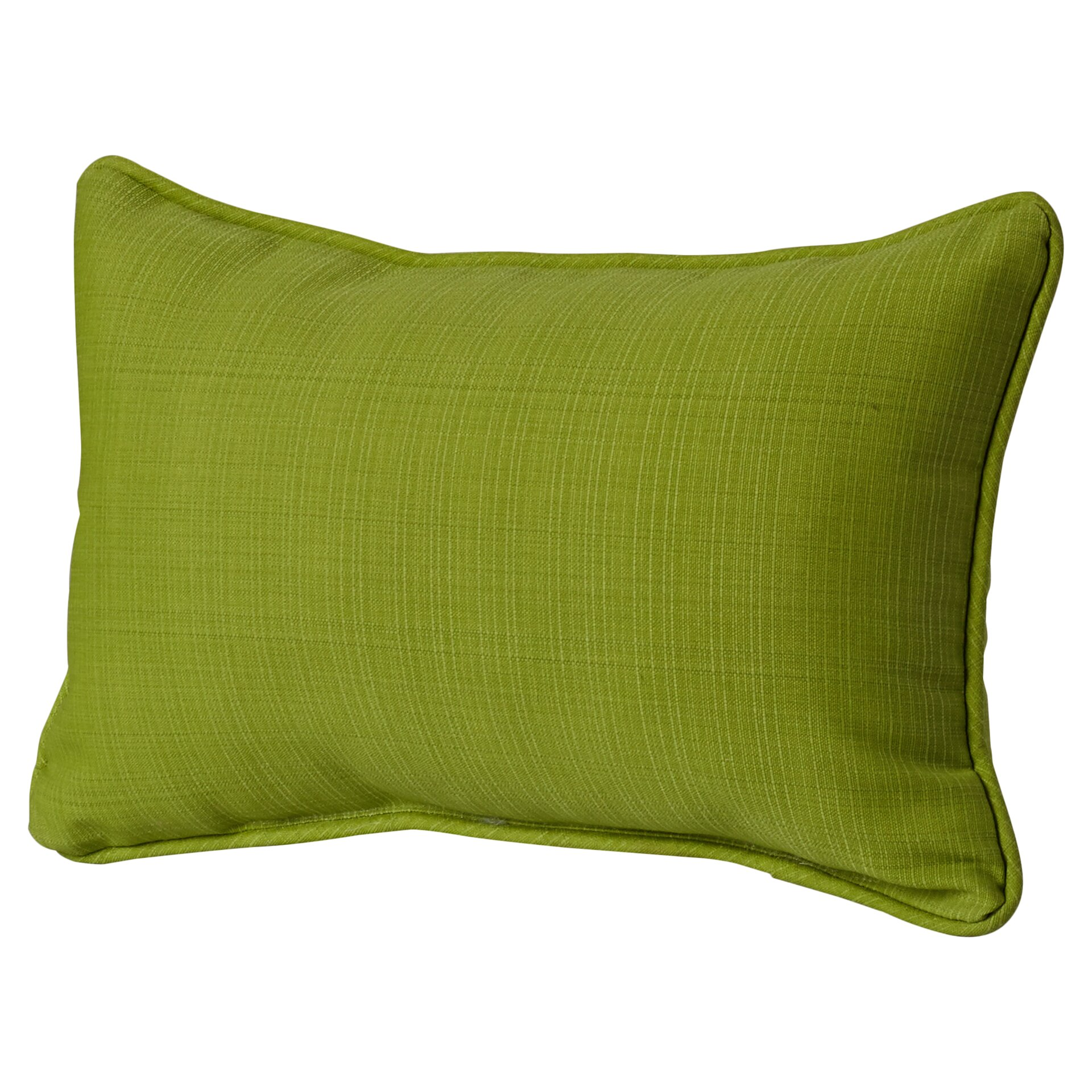 Charlton Home Tadley Indoor/Outdoor Throw Pillow & Reviews Wayfair