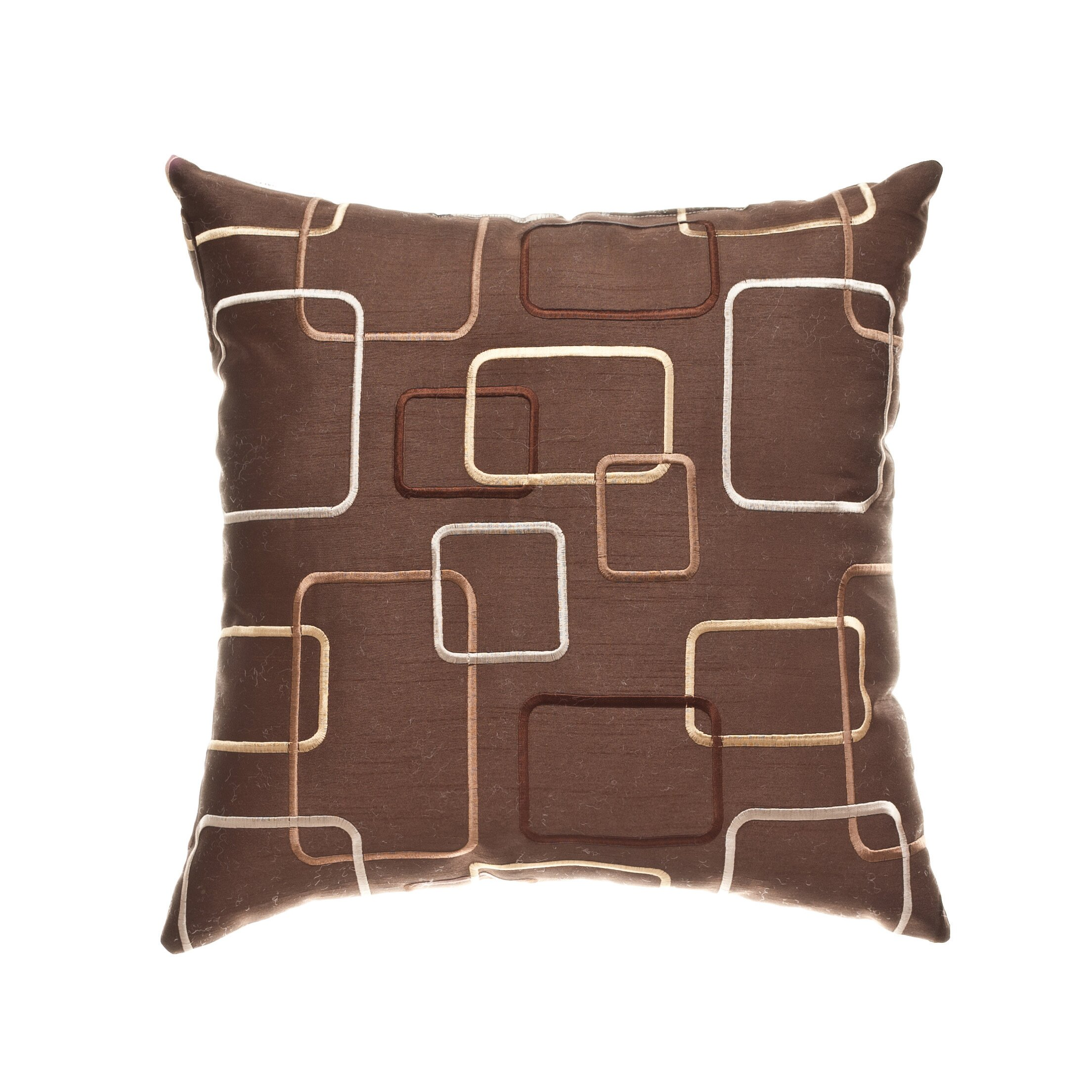 Decorative Pillow Wayfair : Varick Gallery Somerset 18