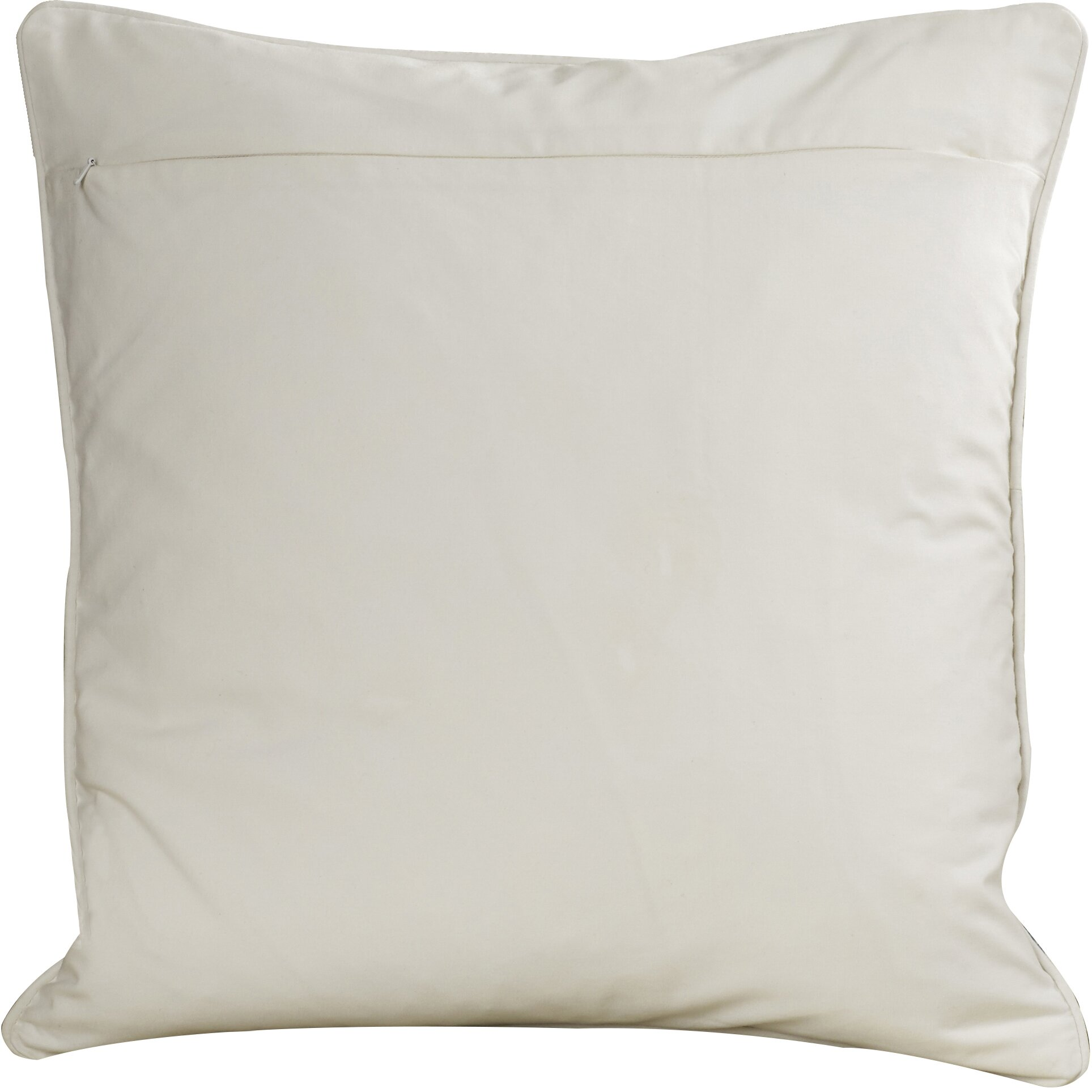 Throw Pillow Gallery : Varick Gallery Midwood Throw Pillow & Reviews Wayfair.ca
