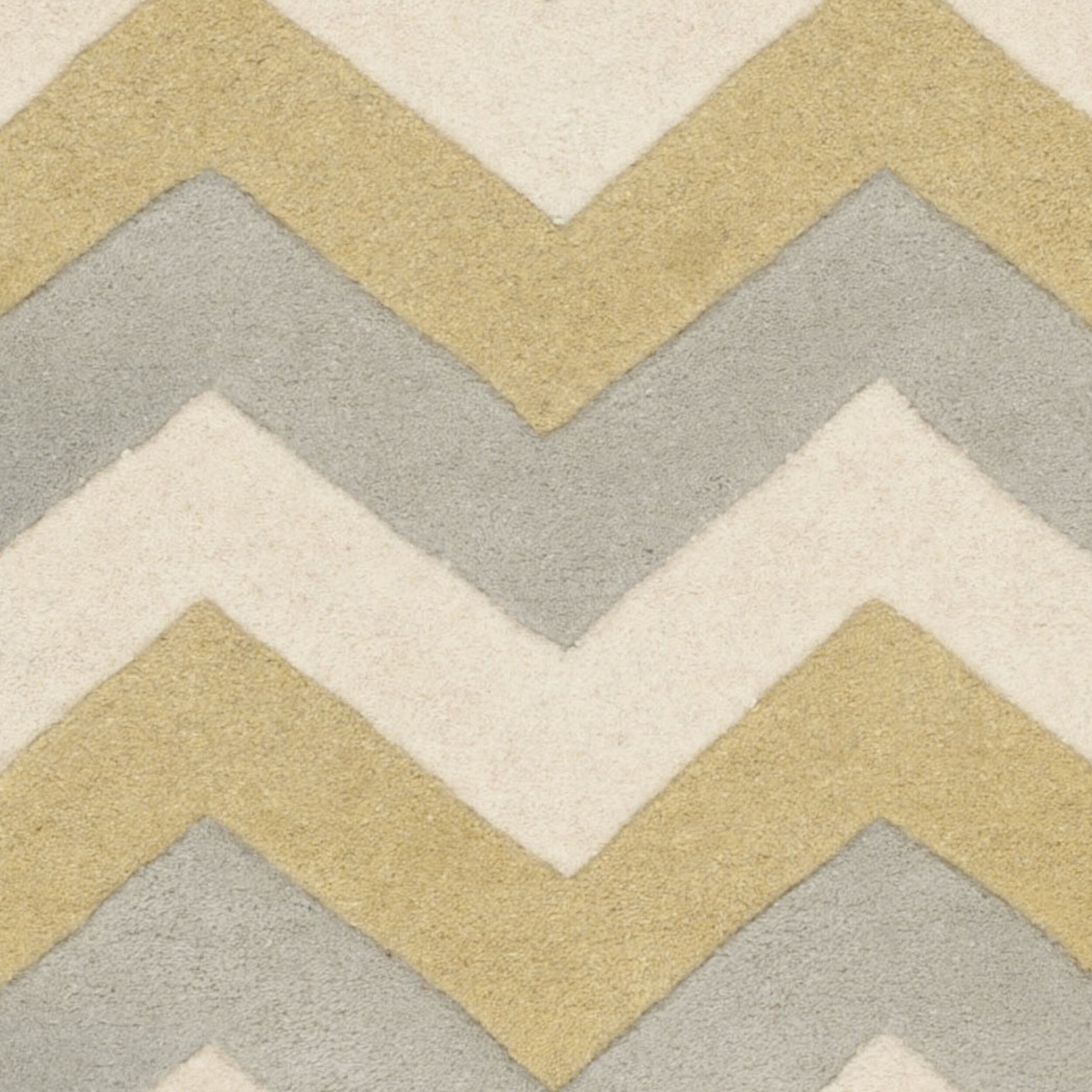Chevron Area Rugs Safavieh Msr3612b Chevron Leaves Area