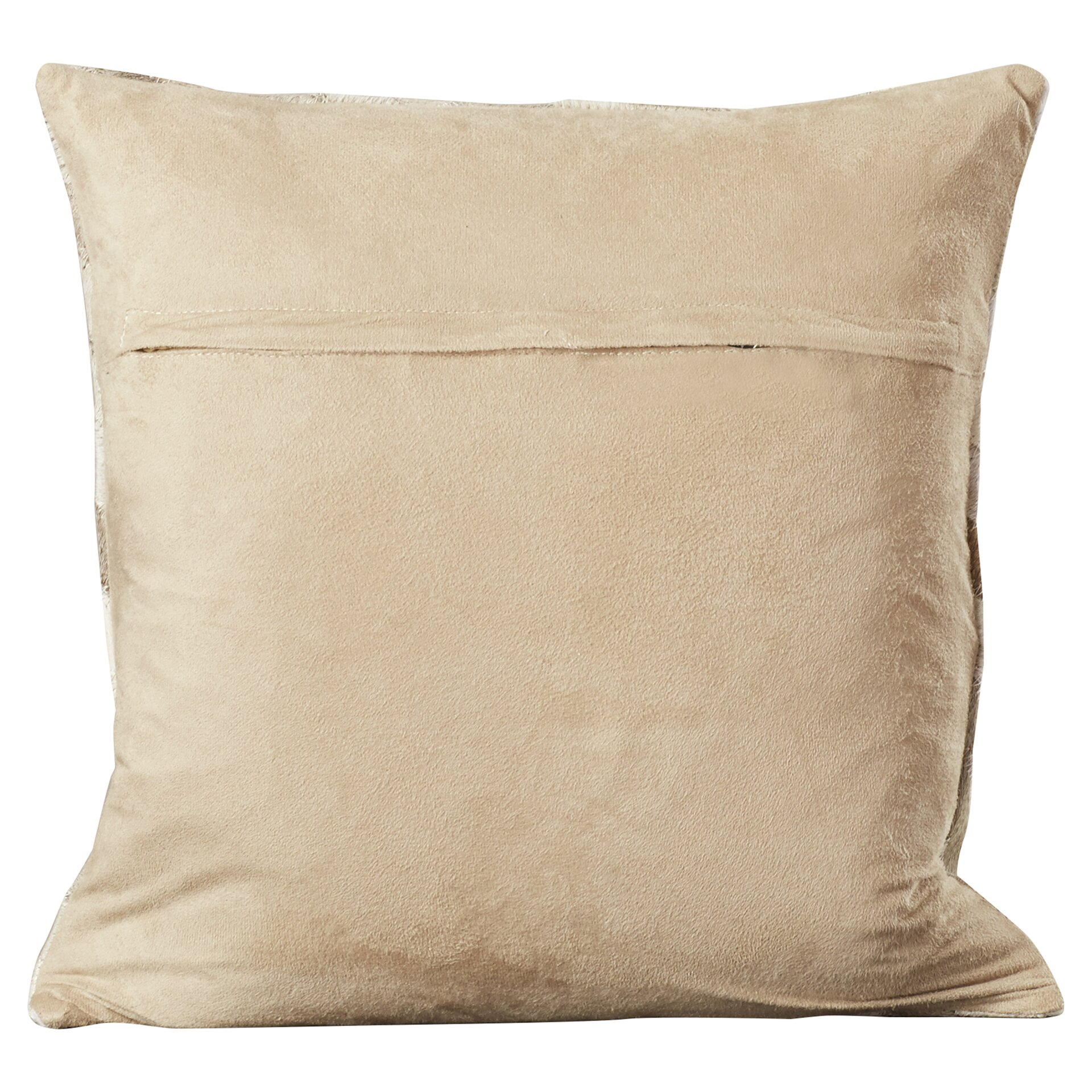 Max Studio Home Decorative Pillows : Brayden Studio Whitchurch Feather Throw Pillow & Reviews Wayfair