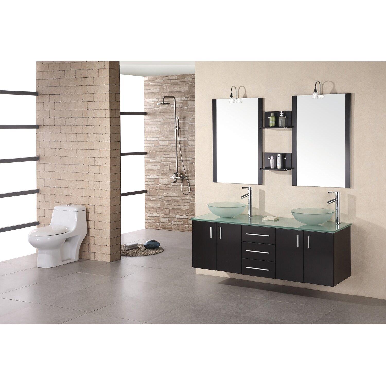Elegant Newcastle Mirror  24inch Wide X 32inch High Home Surplus