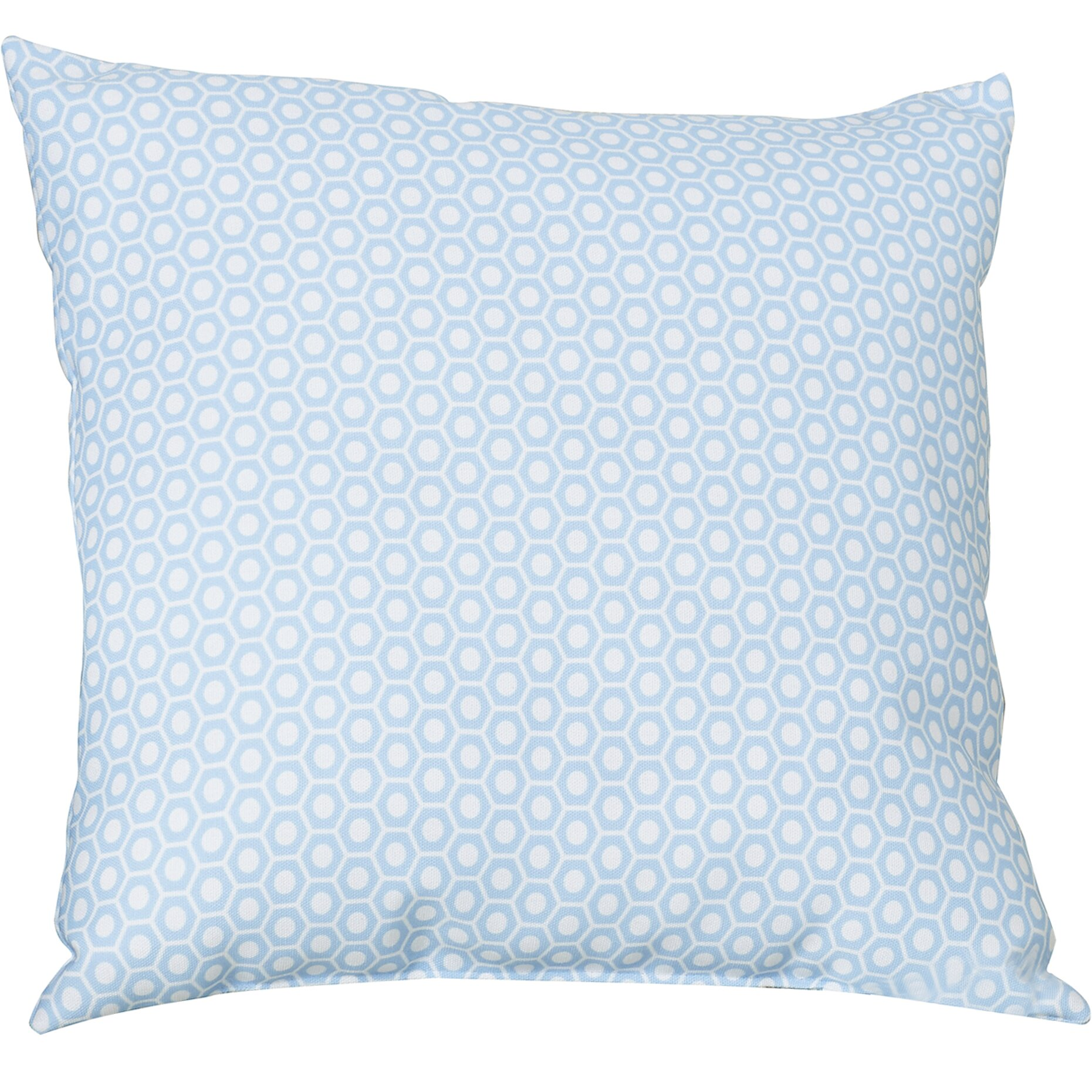Max Studio Home Decorative Pillows : Brayden Studio Carignan Throw Pillow & Reviews Wayfair