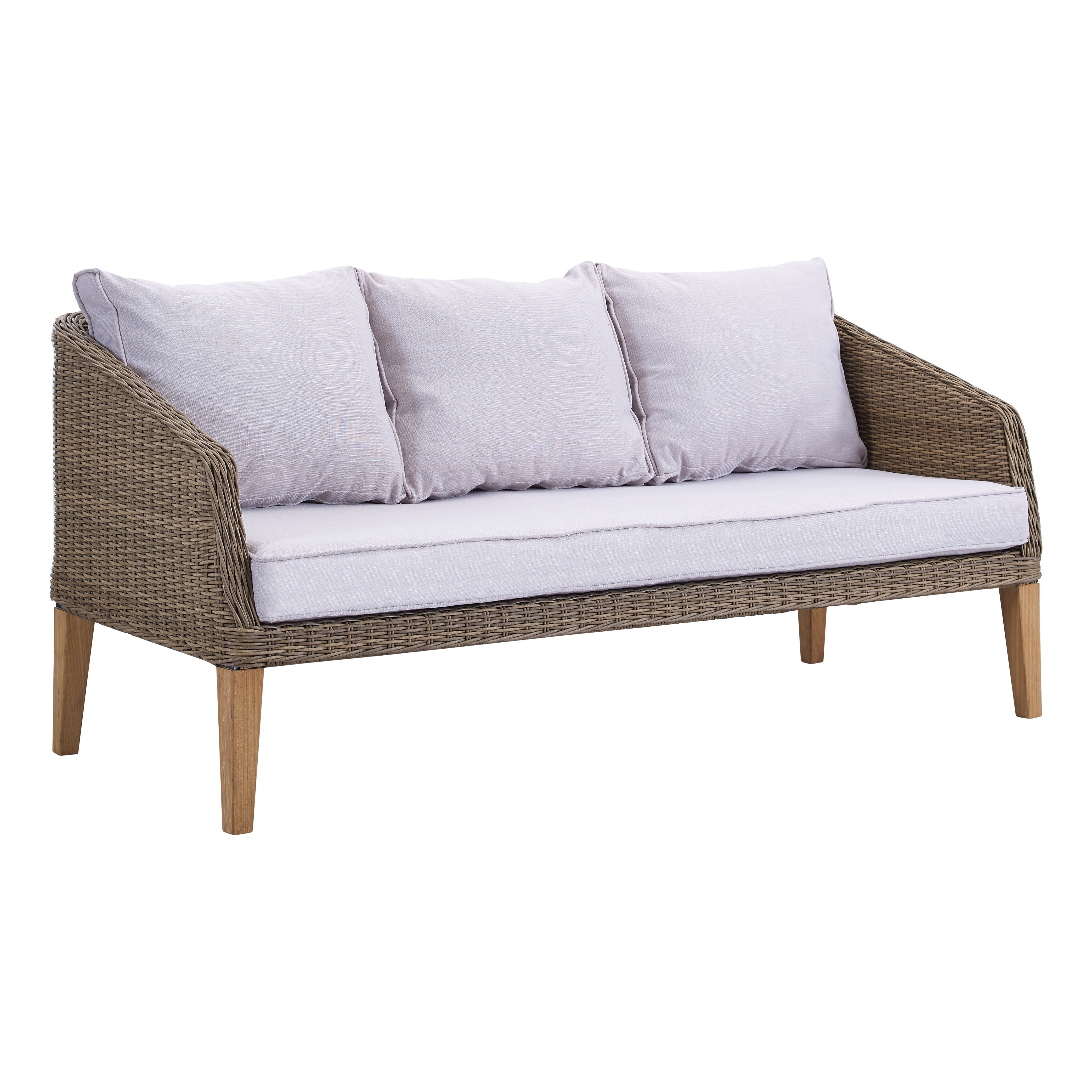 Awesome Bed Bath and Beyond Patio Furniture