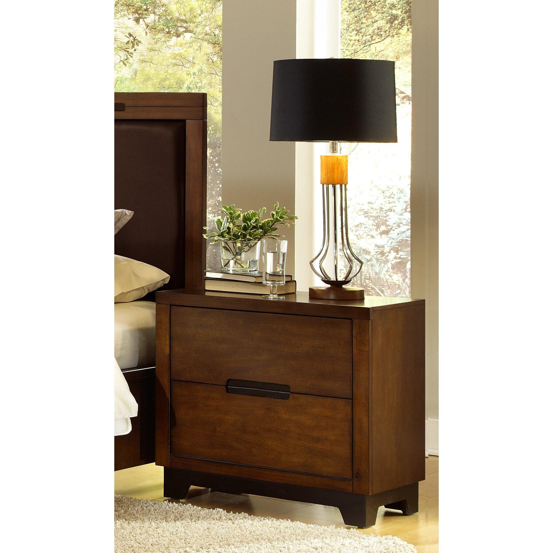 29 Mattress Sales Portland Furniture Specials Amp