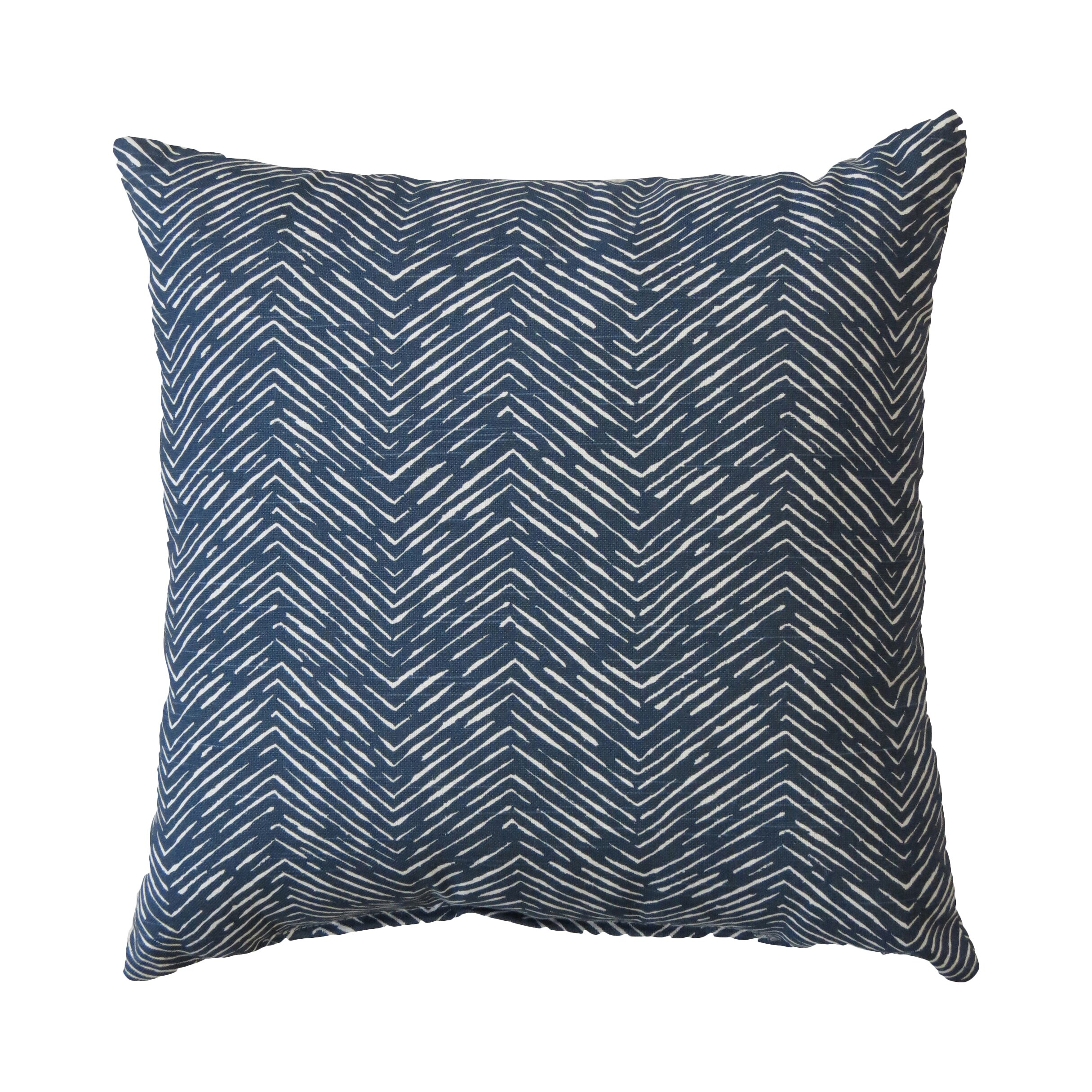 Max Studio Home Decorative Pillow - Cbaarch.com - Cbaarch.com