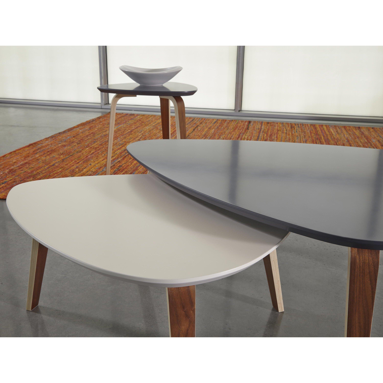 Brayden Studio Mcwhorter Dining Table Reviews: Brayden Studio Ston Easton Coffee Table & Reviews