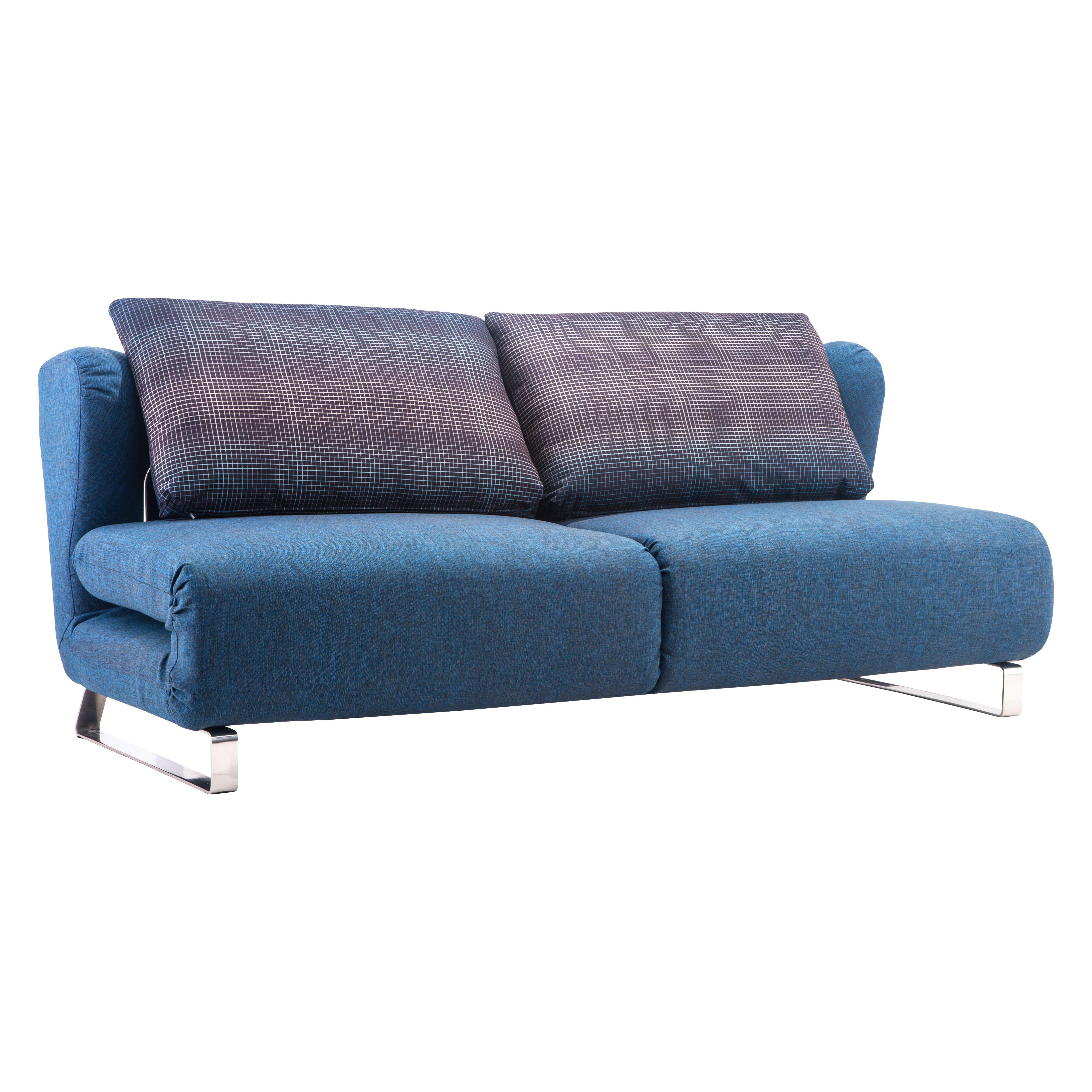 brayden studio montemayor sleeper sofa reviews wayfair