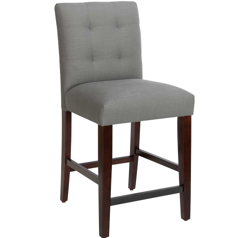 brayden studio fremont 26 bar stool