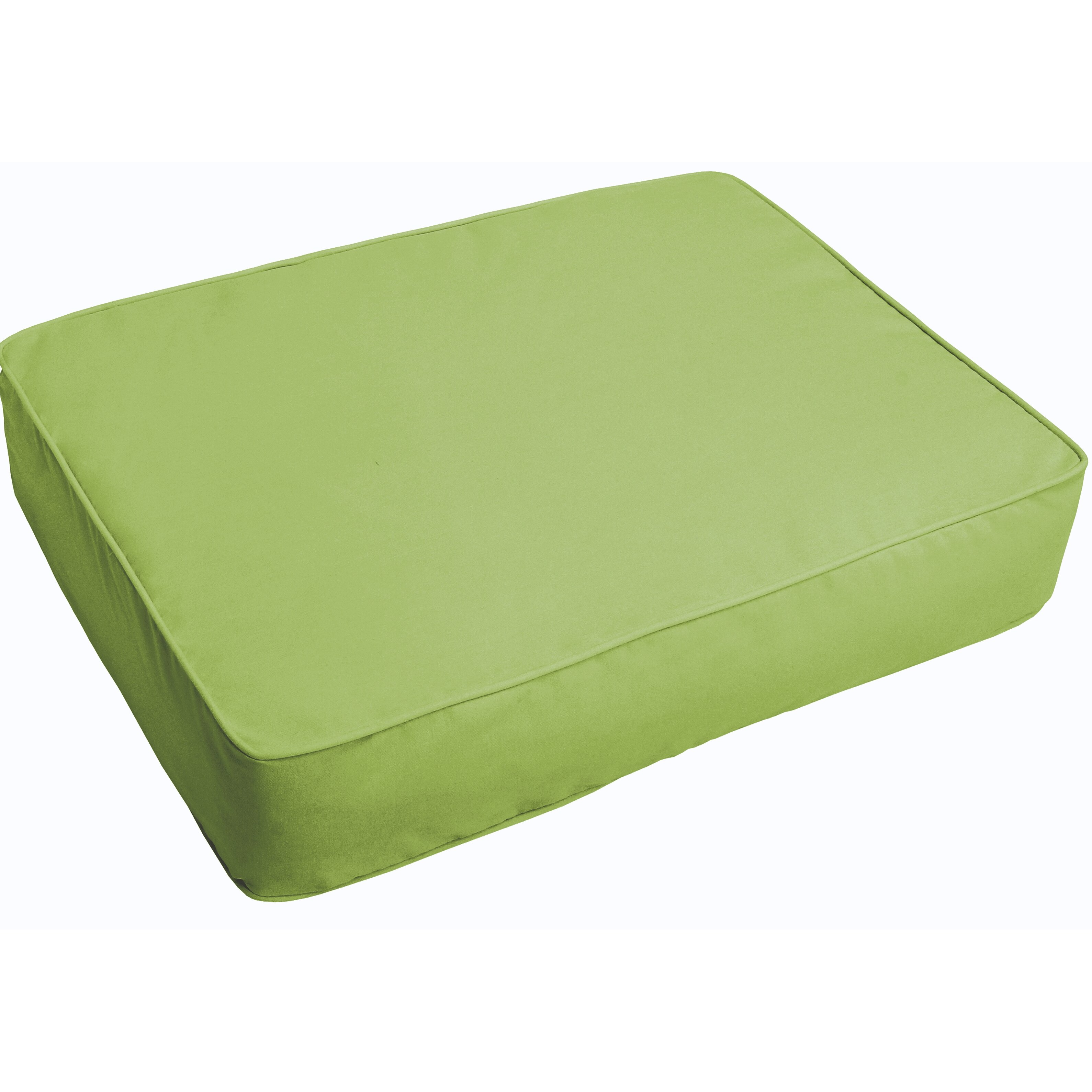 Floor Cushions Outdoor : Brayden Studio Indoor/Outdoor Floor Pillow & Reviews Wayfair
