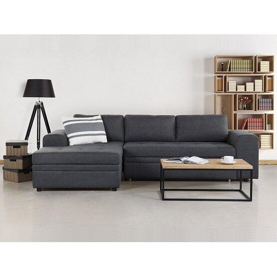 Br Thult Corner Sofa Bed Review: Brayden Studio Kao Sleeper Sofa