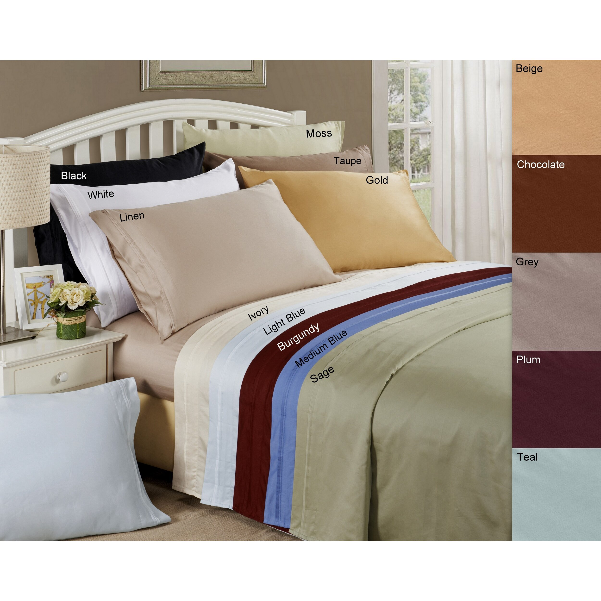 Brayden studio duvet cover collection reviews wayfair for Studio one bed cover