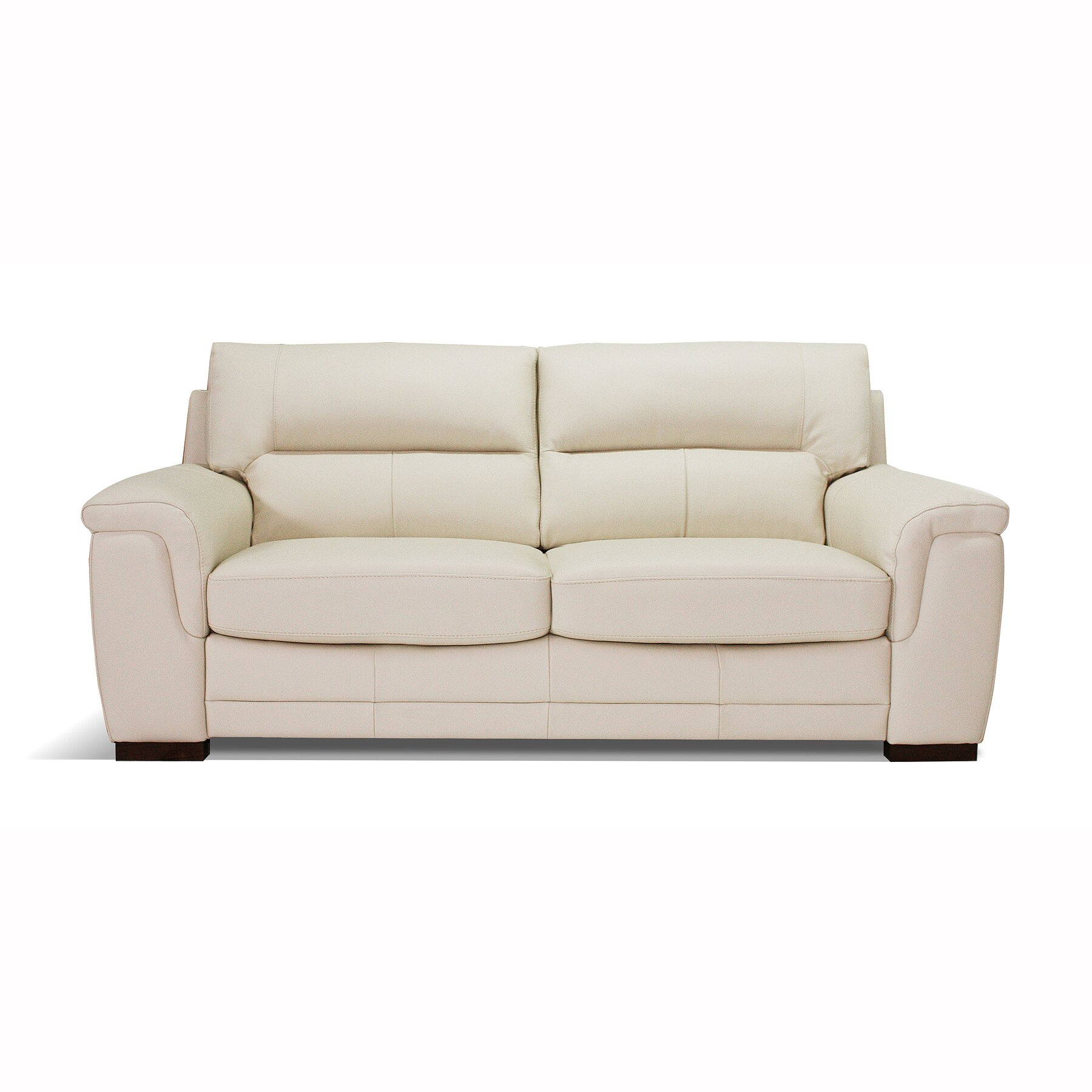 Albany Leather Sofa Albany Sofa Leather Furniture Leather Furniture Albany Sofa By Omnia