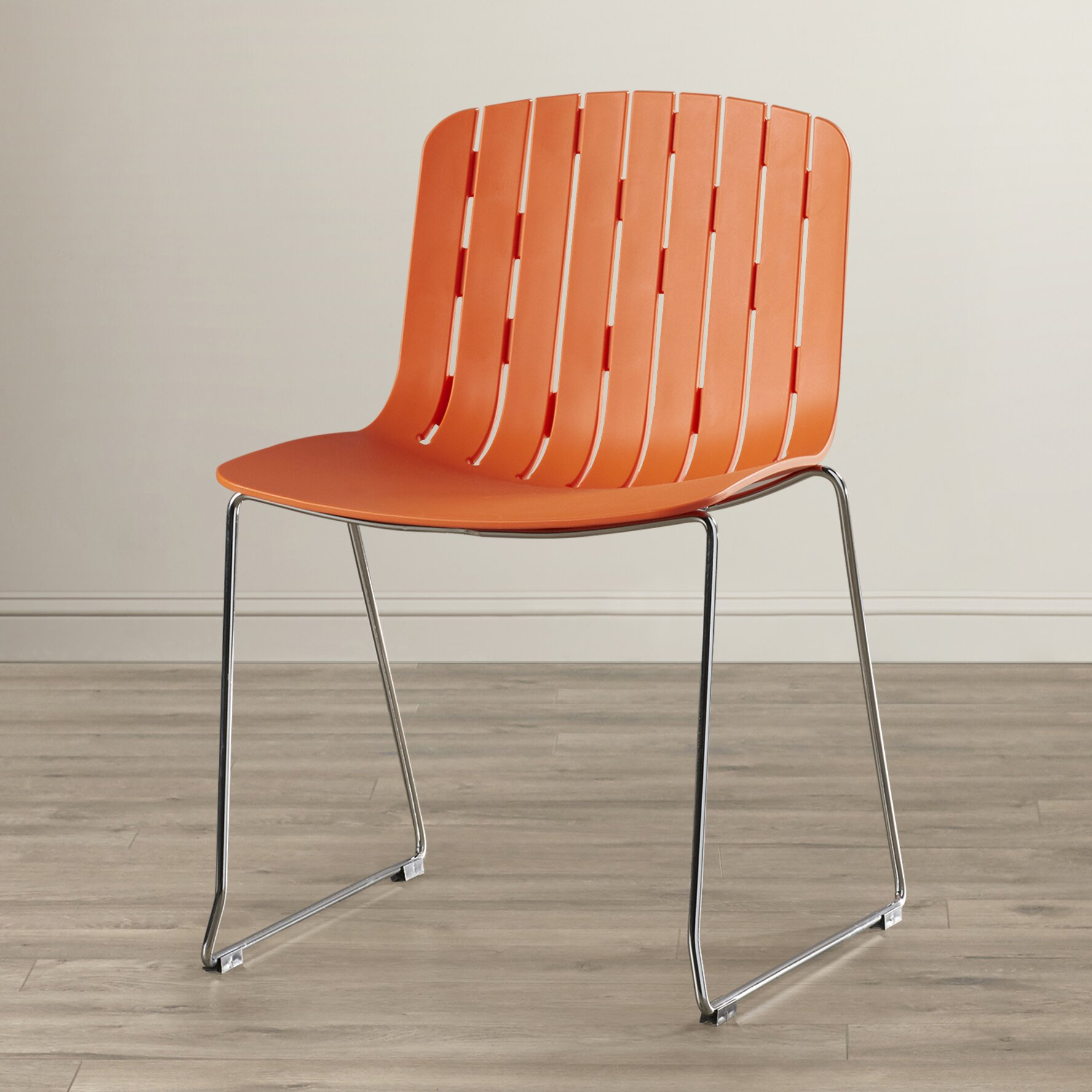 Kitchen Furniture Leeds: Wade Logan Leeds Side Chair