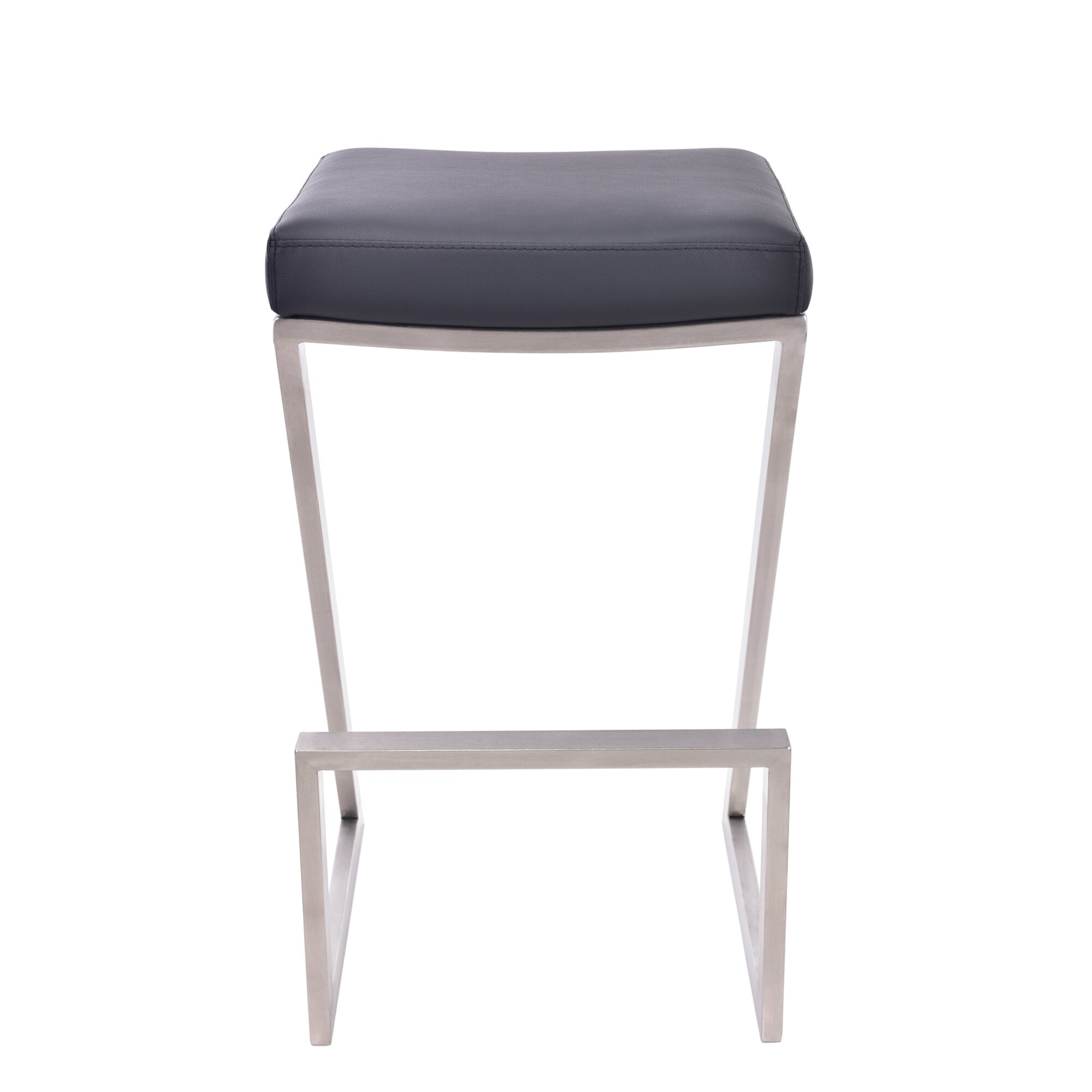 Wade Logan Wilber 26 Quot Bar Stool Amp Reviews Wayfair