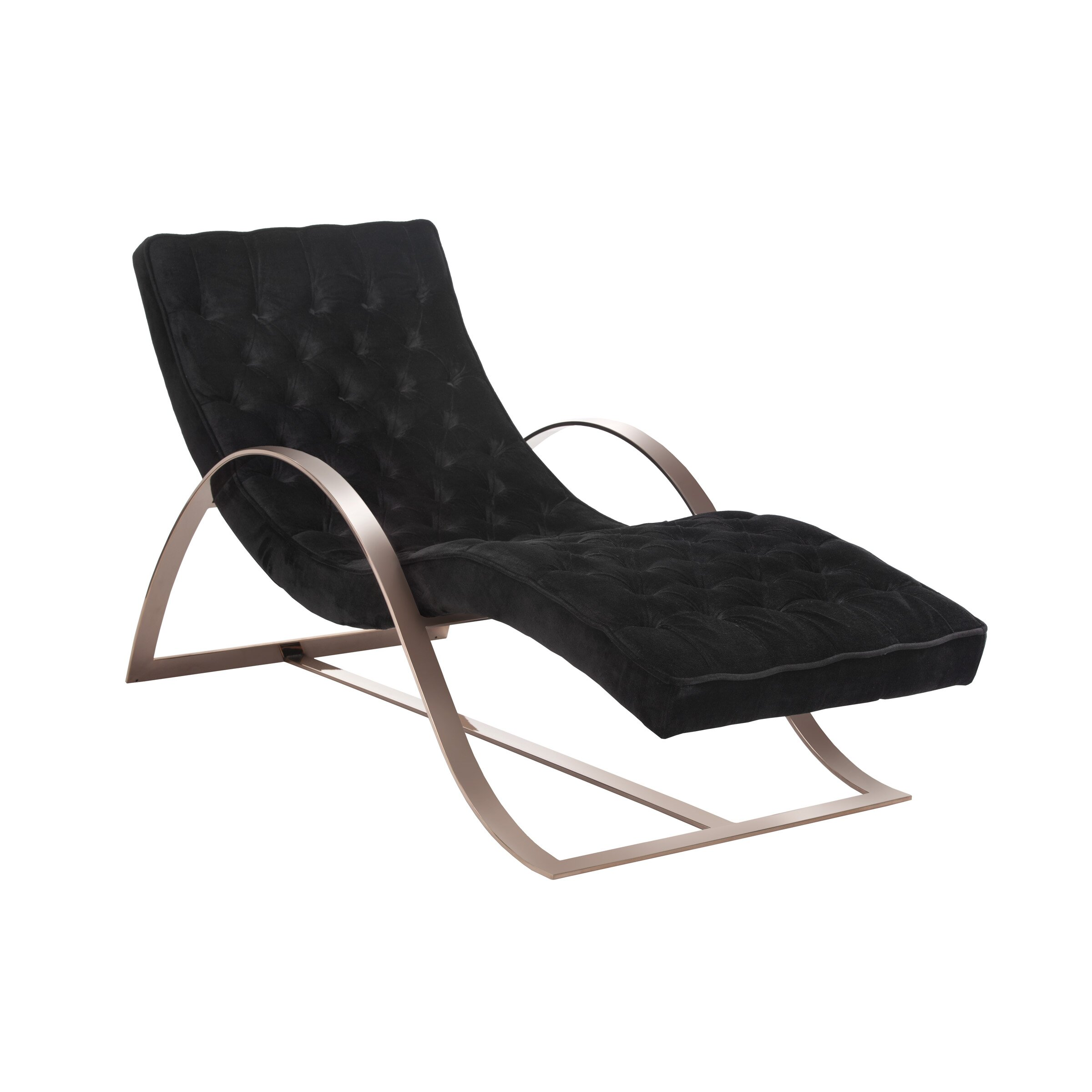 Corrigan studio sable chaise lounge for 2 chaise lounges