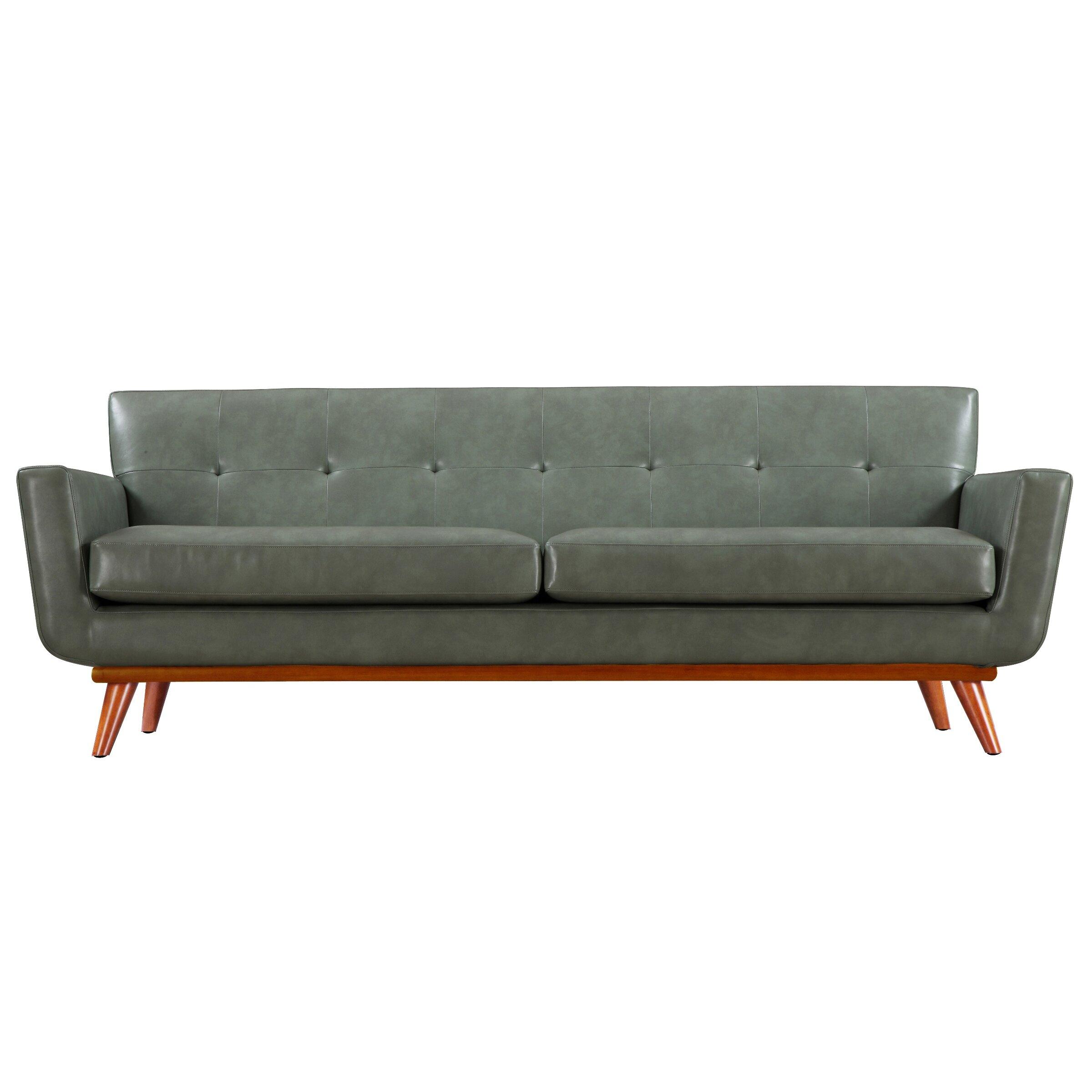 Corrigan Studio Huntsville Sofa & Reviews