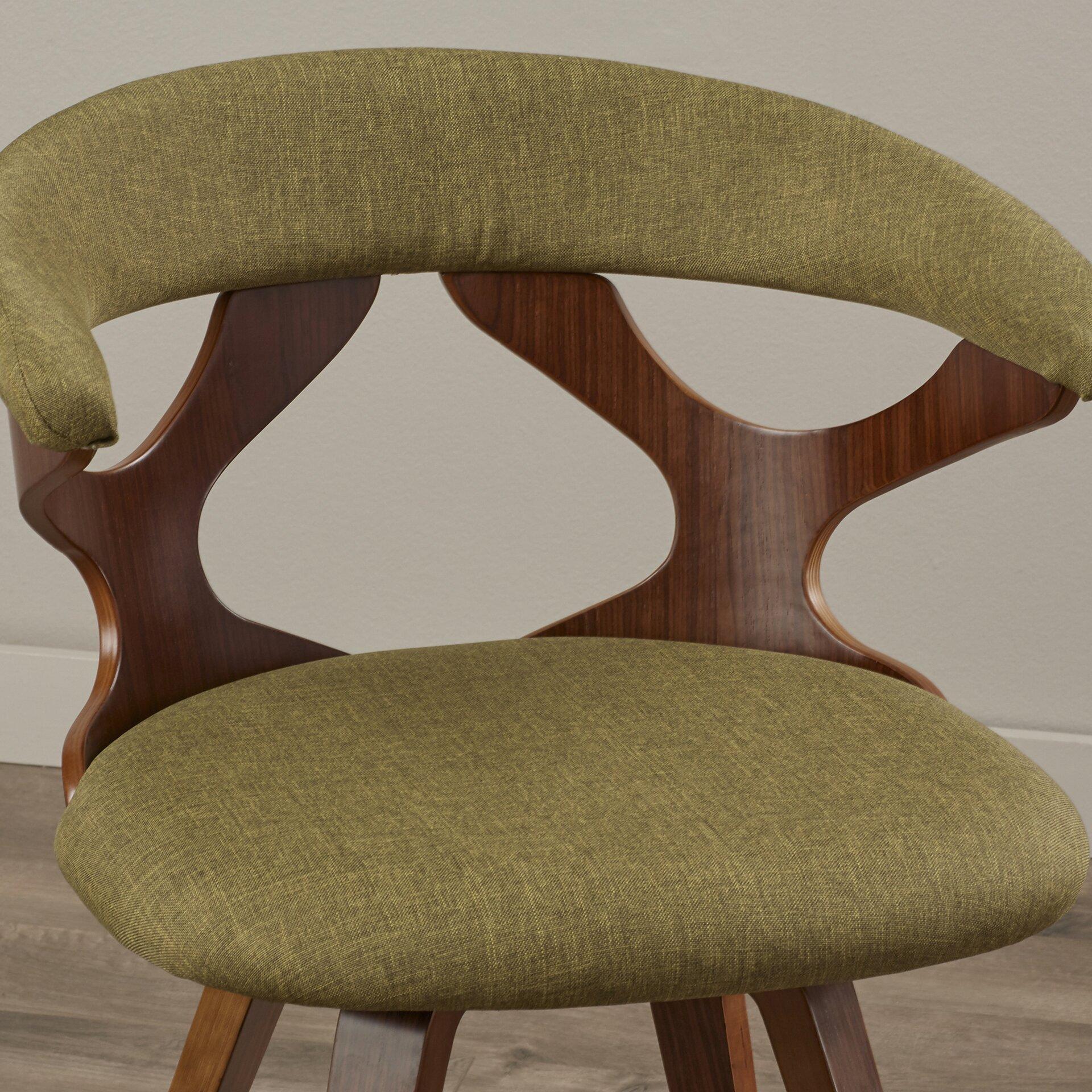 Langley Street Altigarron Arm Chair Amp Reviews Wayfair