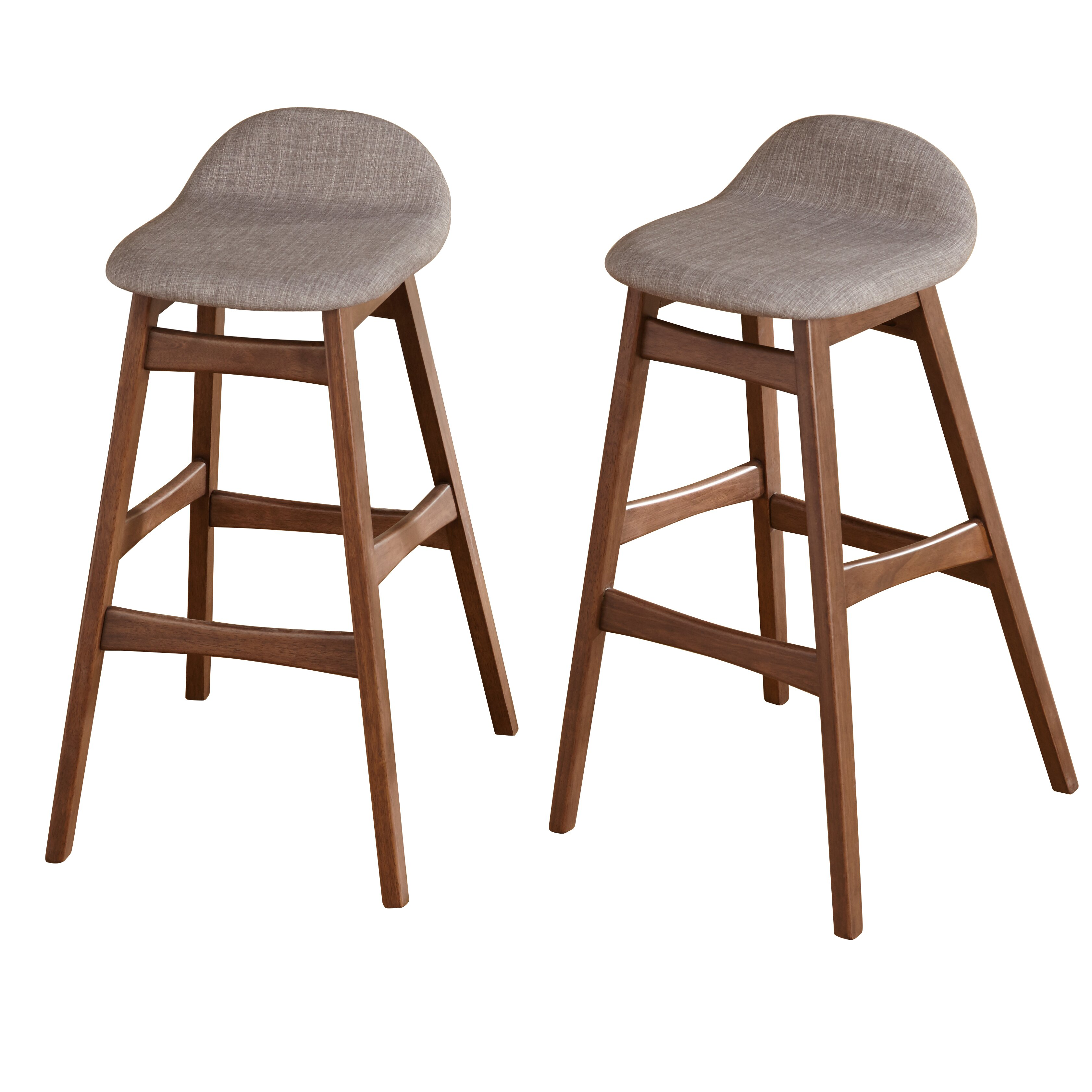 langley street conquistador 5 piece pub table set wayfair. Black Bedroom Furniture Sets. Home Design Ideas