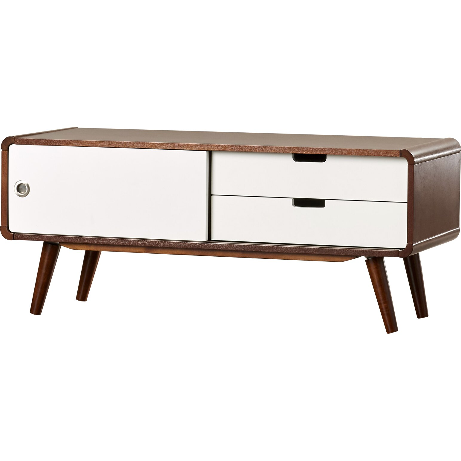 Langley street soren tv stand reviews for Outdoor furniture langley