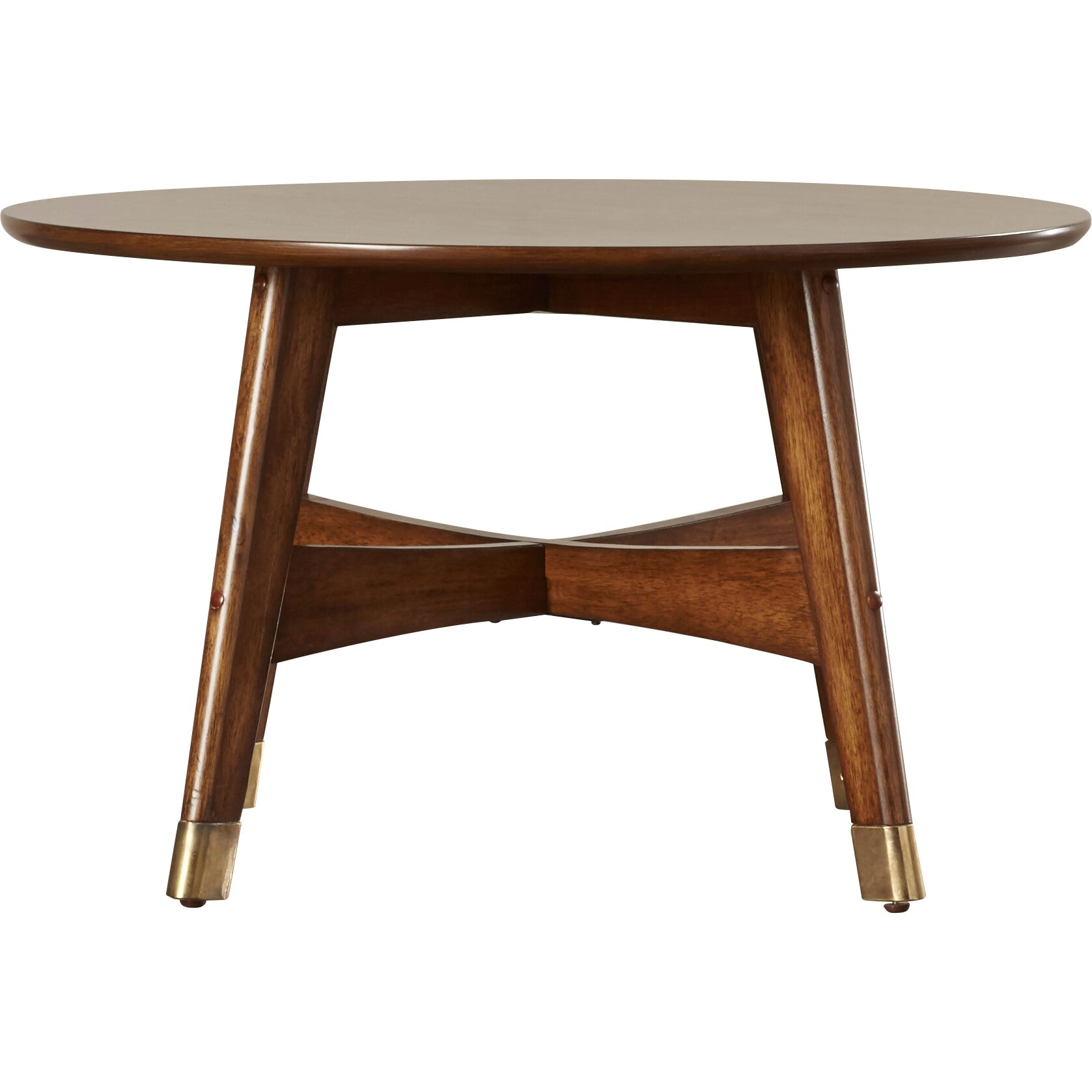 Langley street eaimor coffee table reviews wayfair for Coffee tables not on the high street
