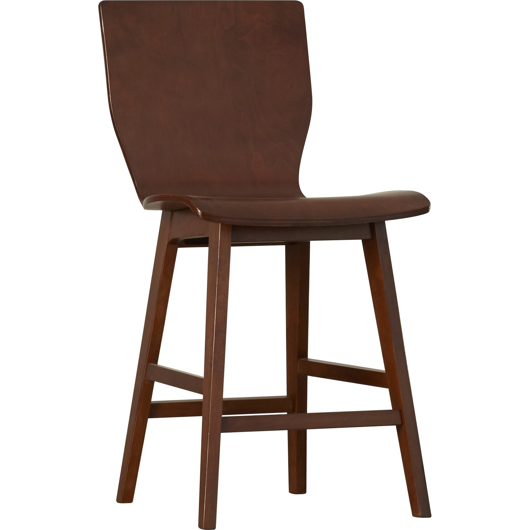 Langley Street Anders 25 Quot Bar Stool Amp Reviews Wayfair
