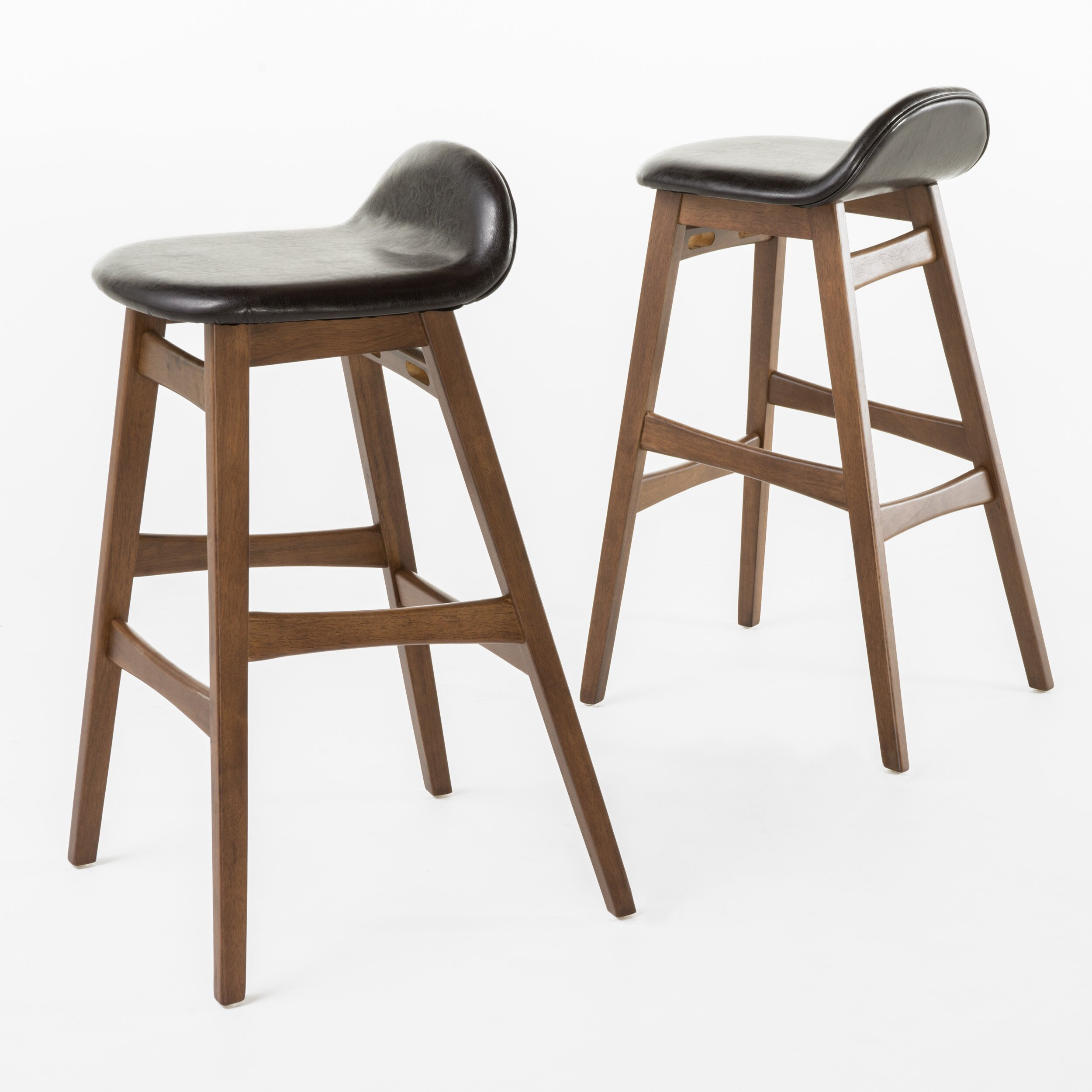 Langley Street Adriana Bar Stool Amp Reviews Wayfair