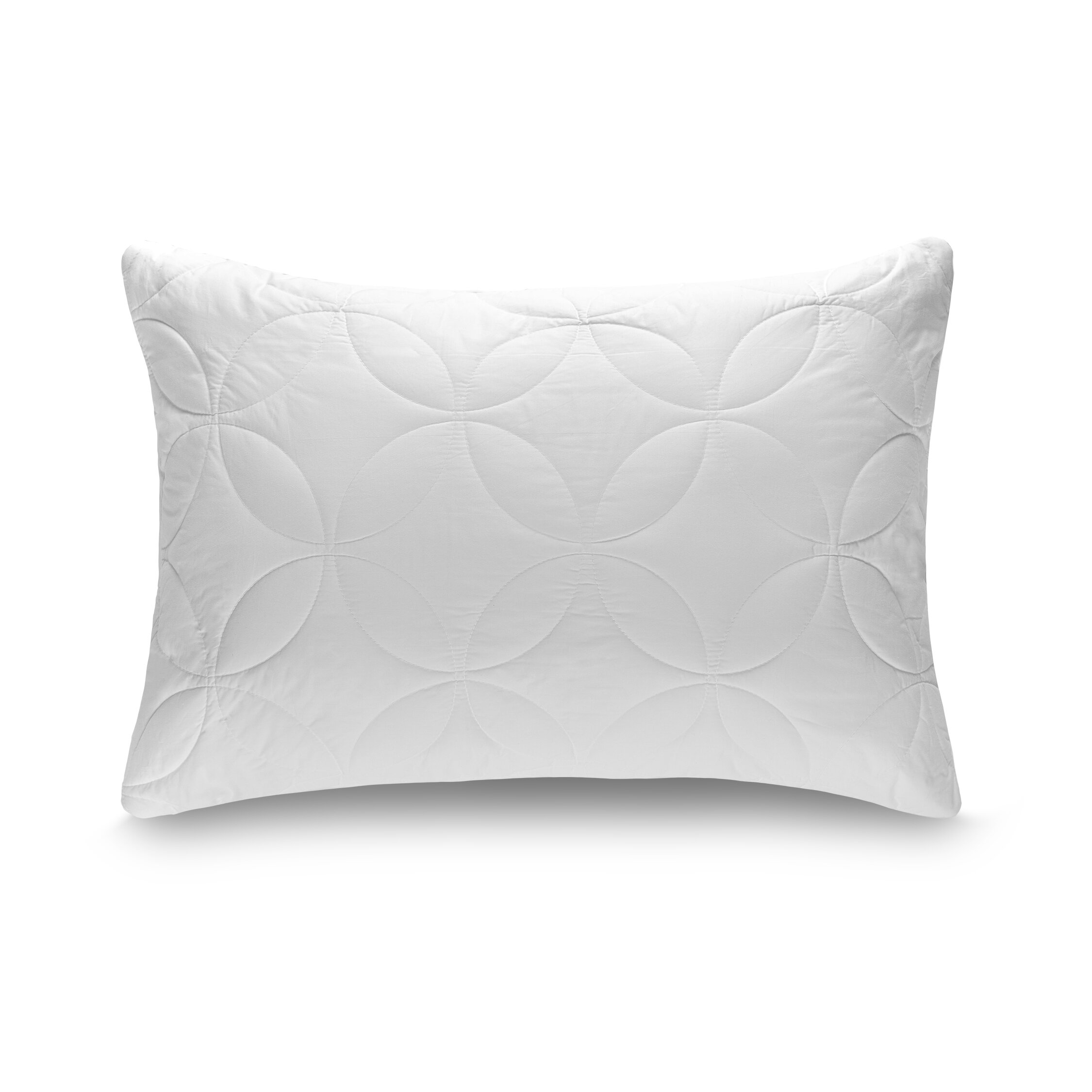 Tempur-Pedic Cloud Soft & Lofty Pillow & Reviews Wayfair