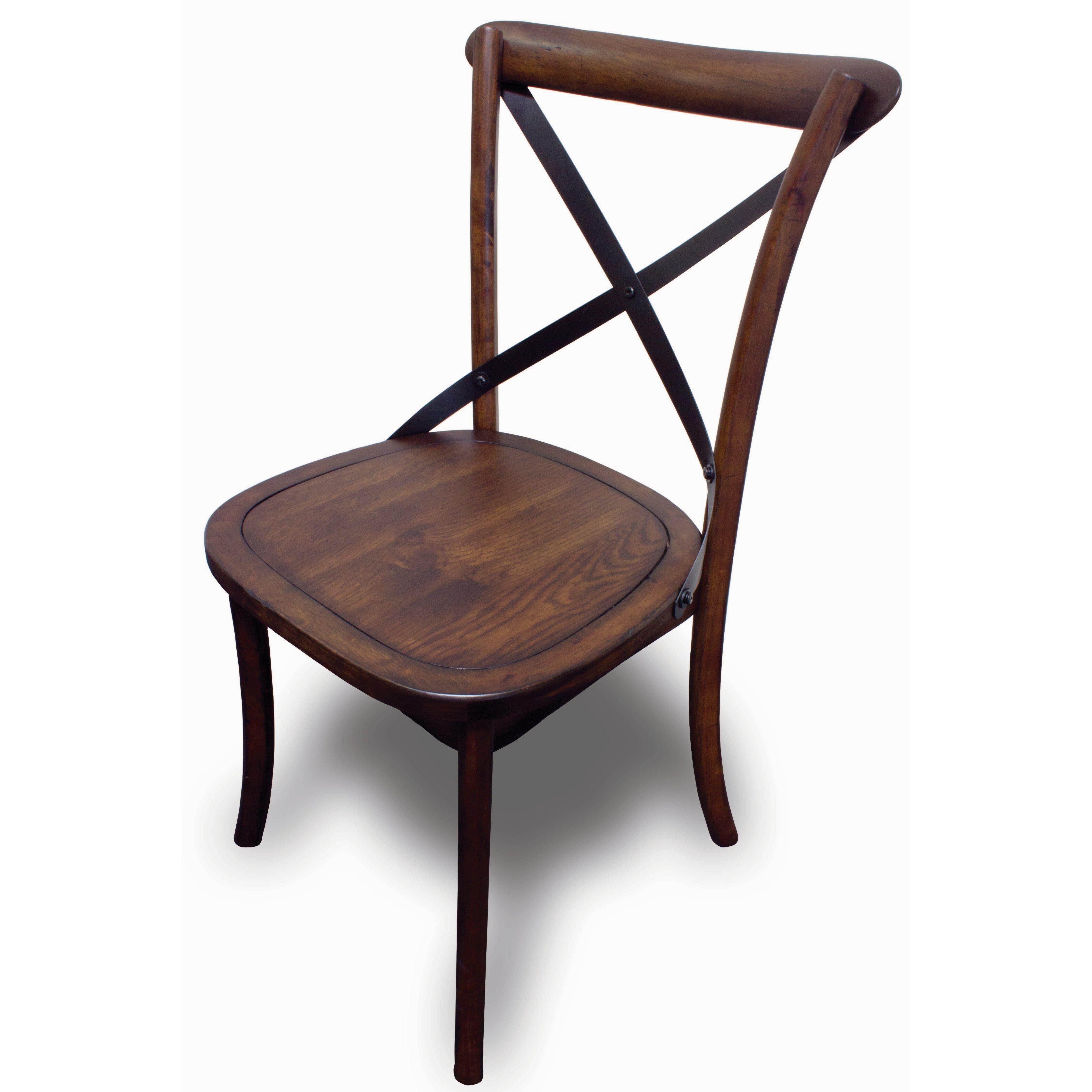 Bestmasterfurniture Hillary Side Chair Amp Reviews Wayfair